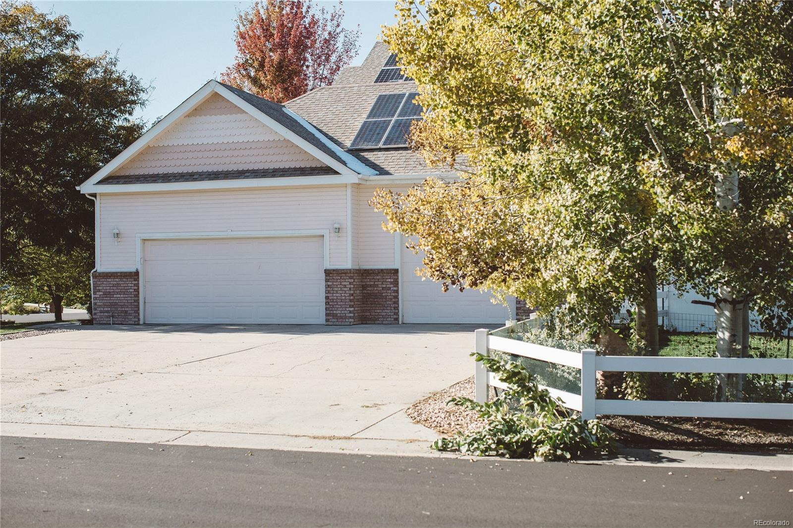 MLS# 4403870 - 2 - 7731 Pingree Circle, Fort Collins, CO 80528