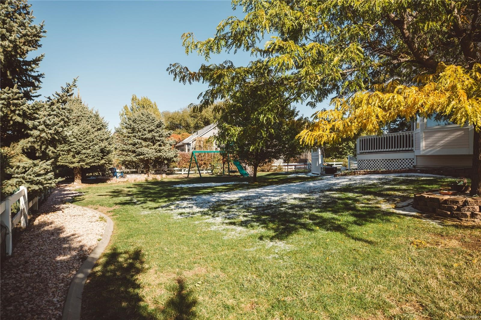 MLS# 4403870 - 28 - 7731 Pingree Circle, Fort Collins, CO 80528