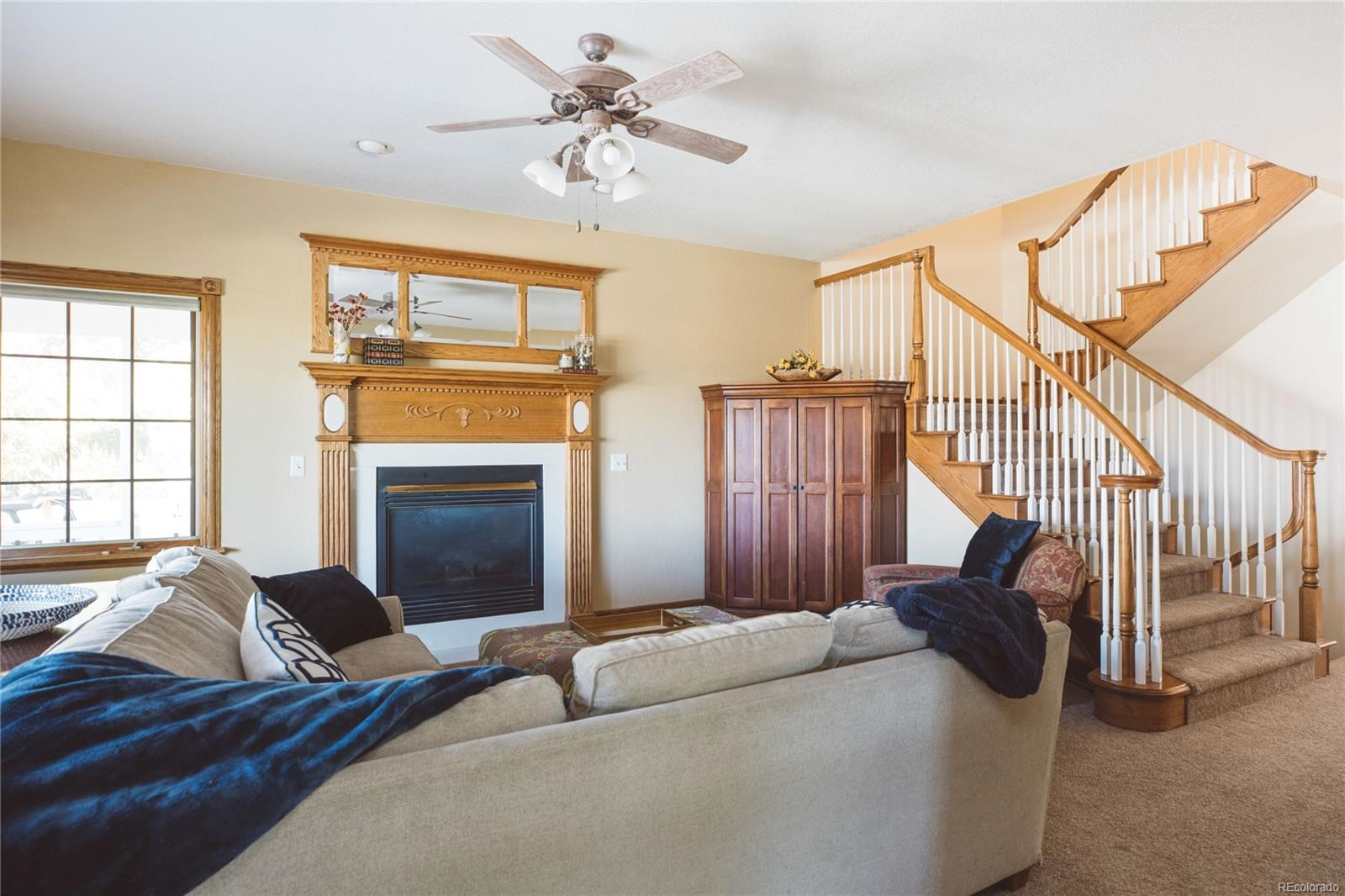 MLS# 4403870 - 8 - 7731 Pingree Circle, Fort Collins, CO 80528