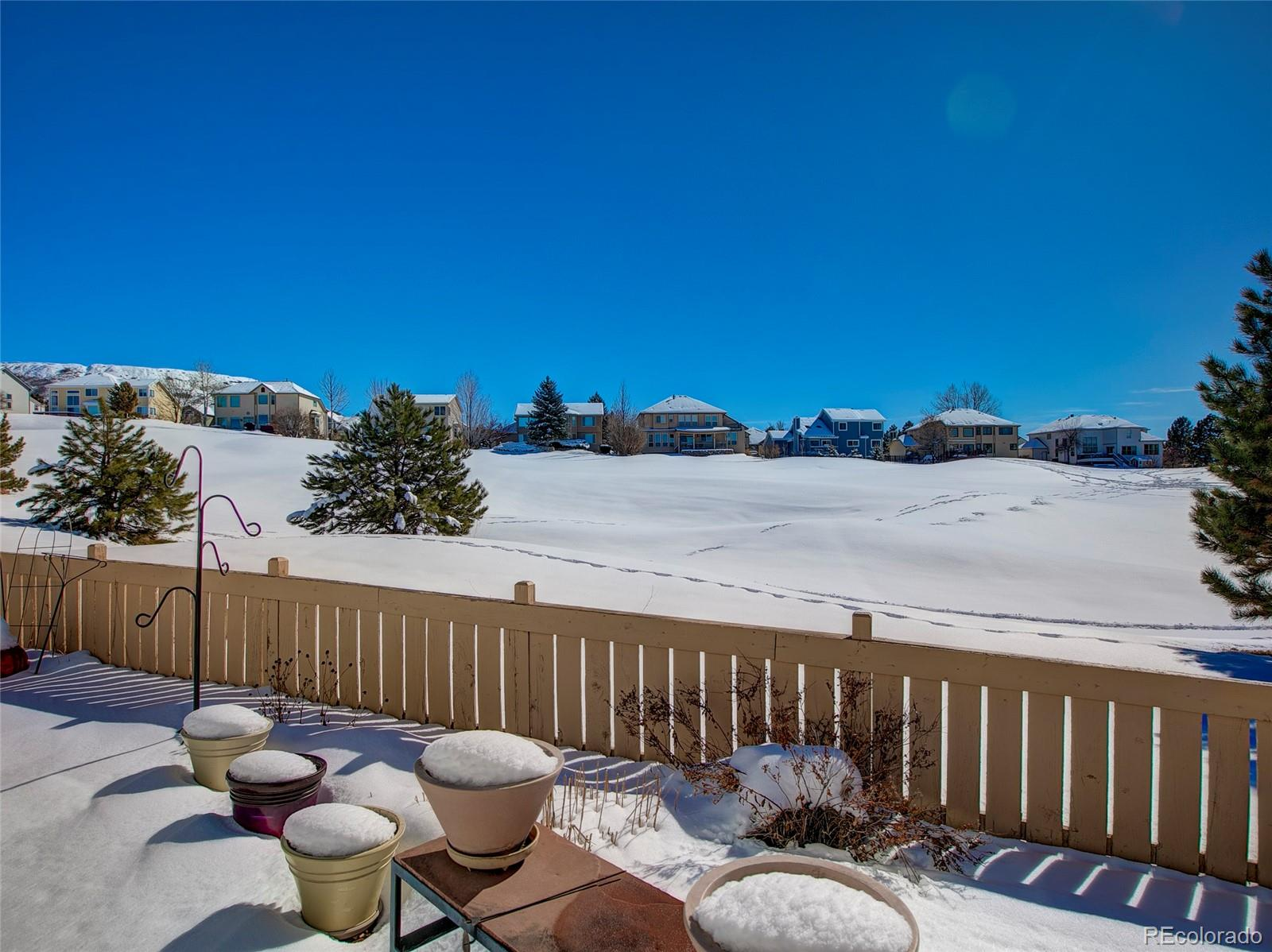 MLS# 4420983 - 34 - 3240 Masters Point, Castle Rock, CO 80104