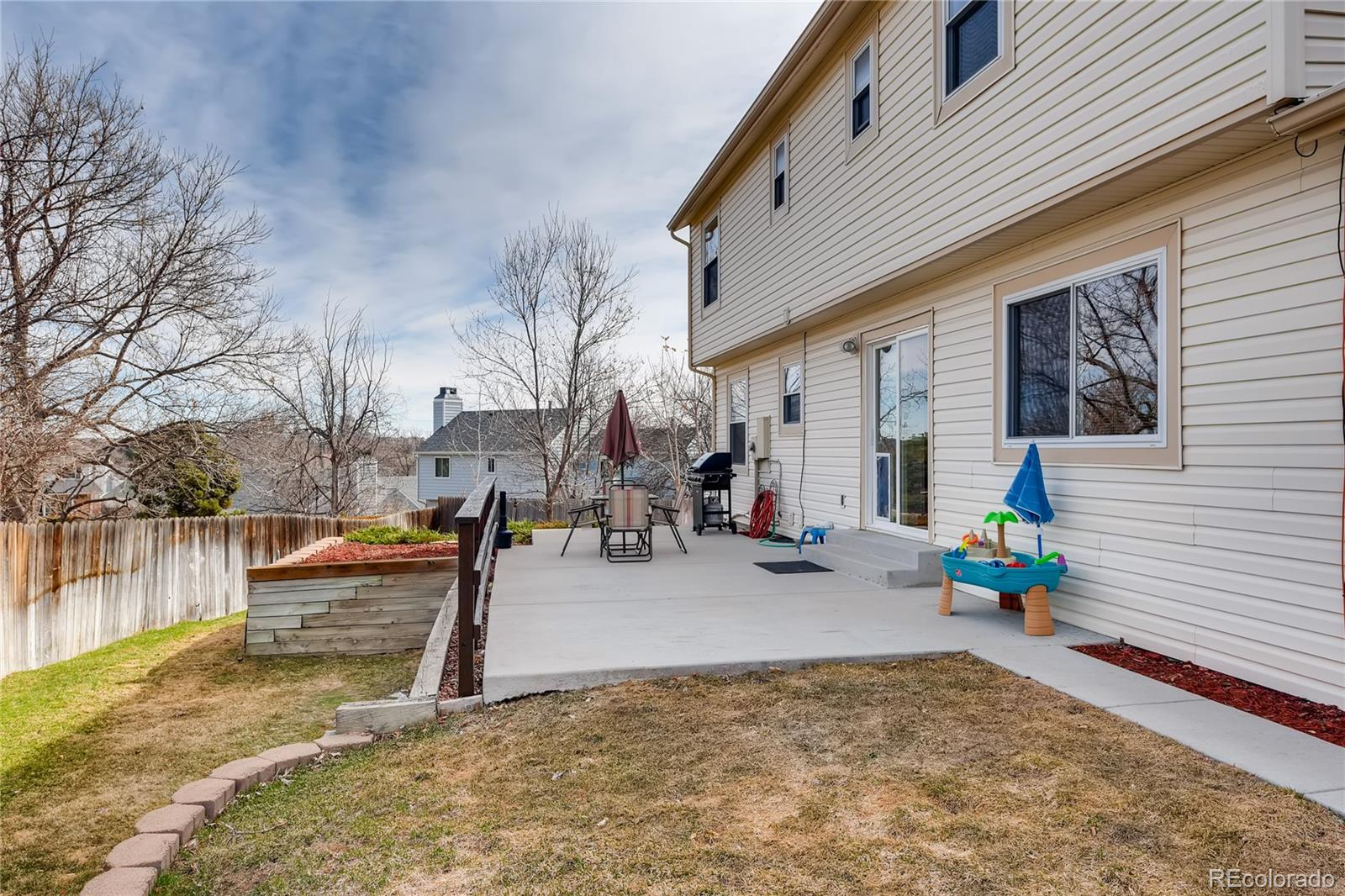 MLS# 4427709 - 26 - 7051 S Glencoe Court, Centennial, CO 80122