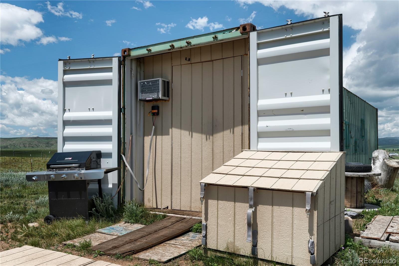 MLS# 4433822 - 1 - 19710  Cattle Drive, Wellington, CO 80549