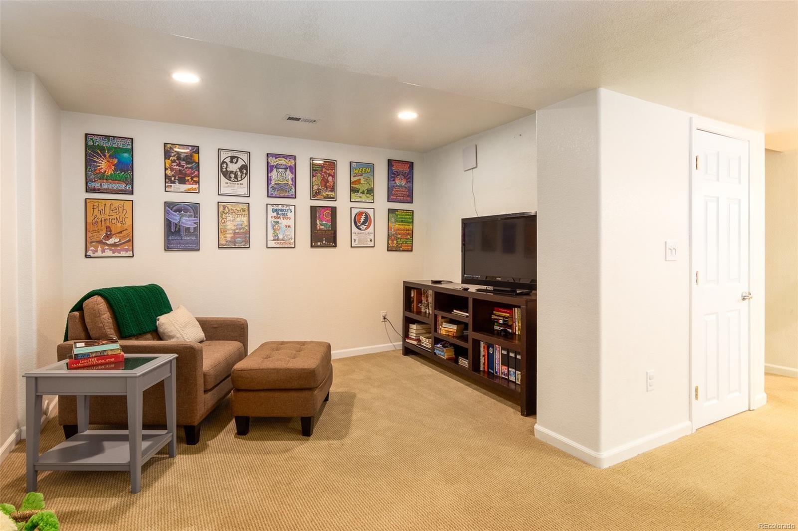 MLS# 4438218 - 1 - 2537  Wabash Street, Denver, CO 80238