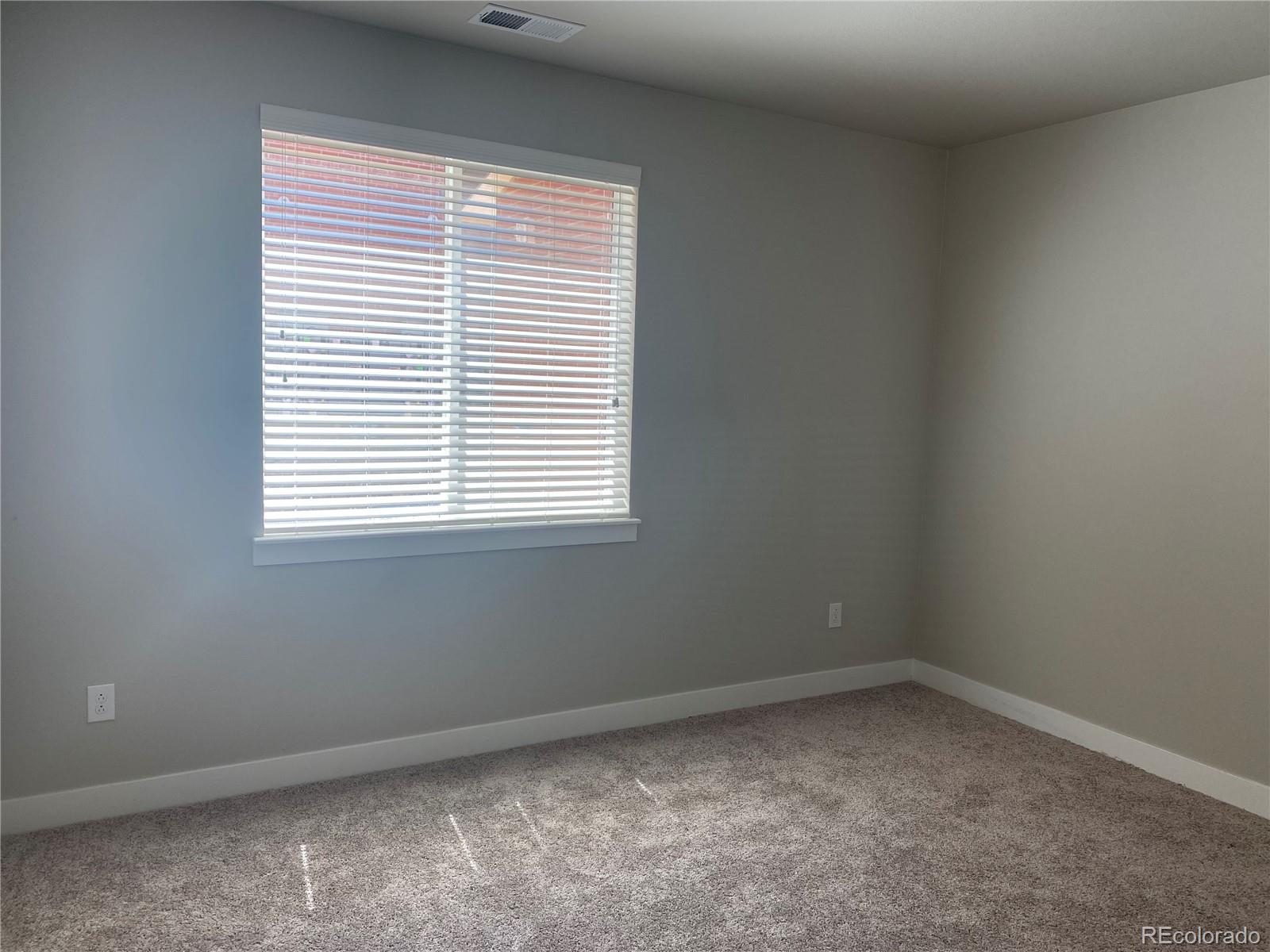 MLS# 4439296 - 8 - 14331 E Tennessee Avenue #101, Aurora, CO 80012