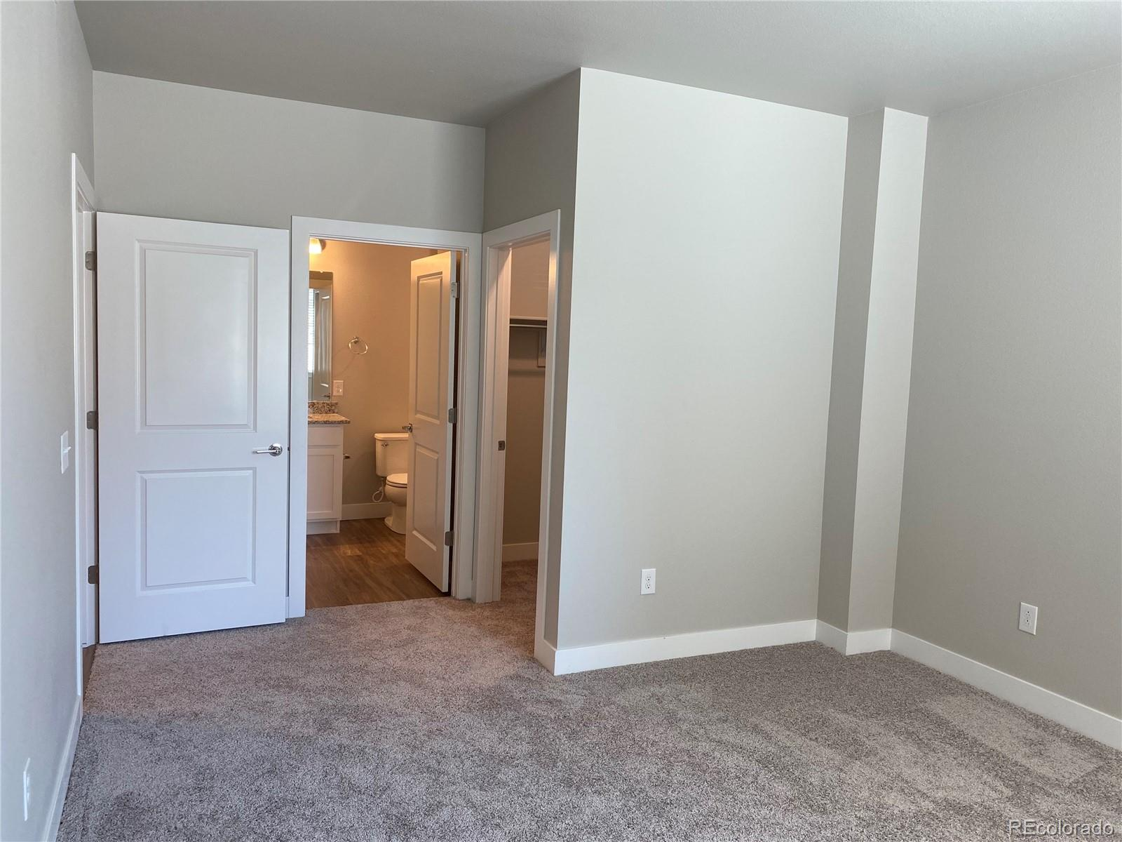MLS# 4439296 - 9 - 14331 E Tennessee Avenue #101, Aurora, CO 80012