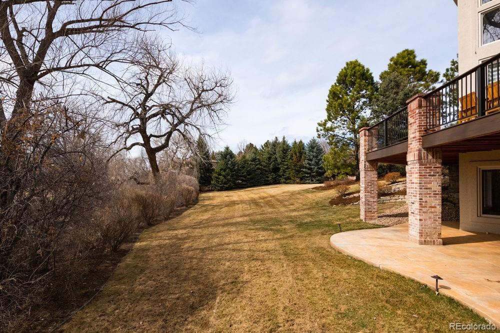 MLS# 4439781 - 33 - 4240 E Perry Parkway, Greenwood Village, CO 80121