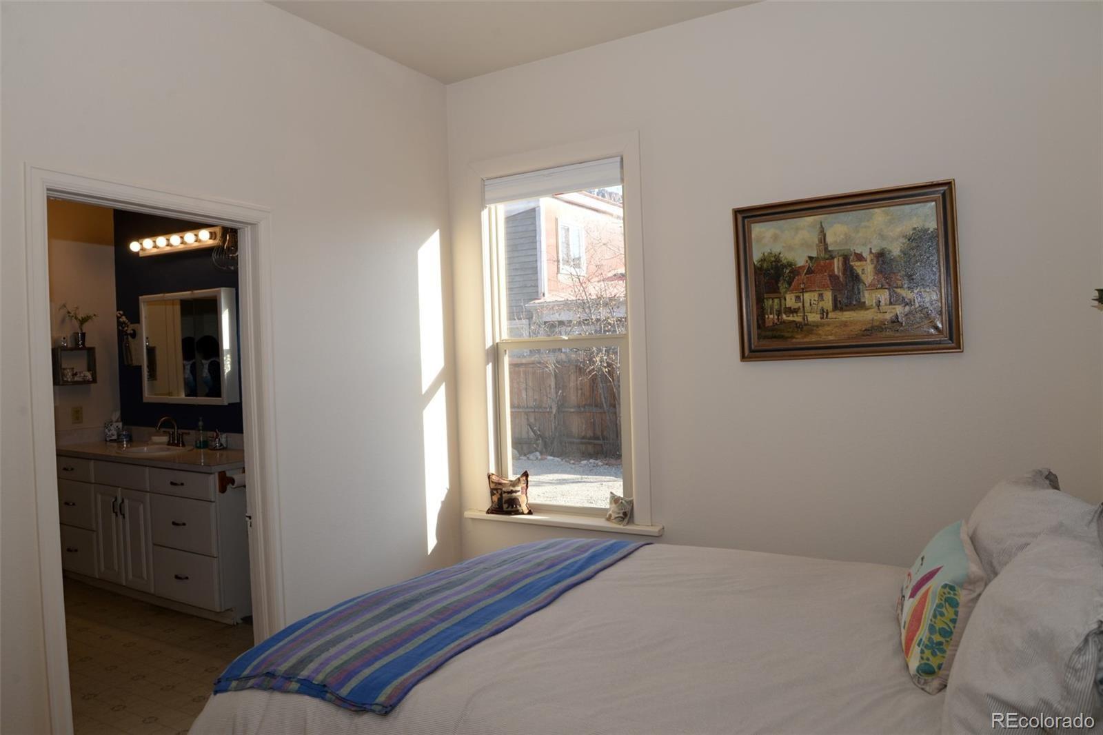 MLS# 4440915 - 19 - 406 Cedar Street, Buena Vista, CO 81211