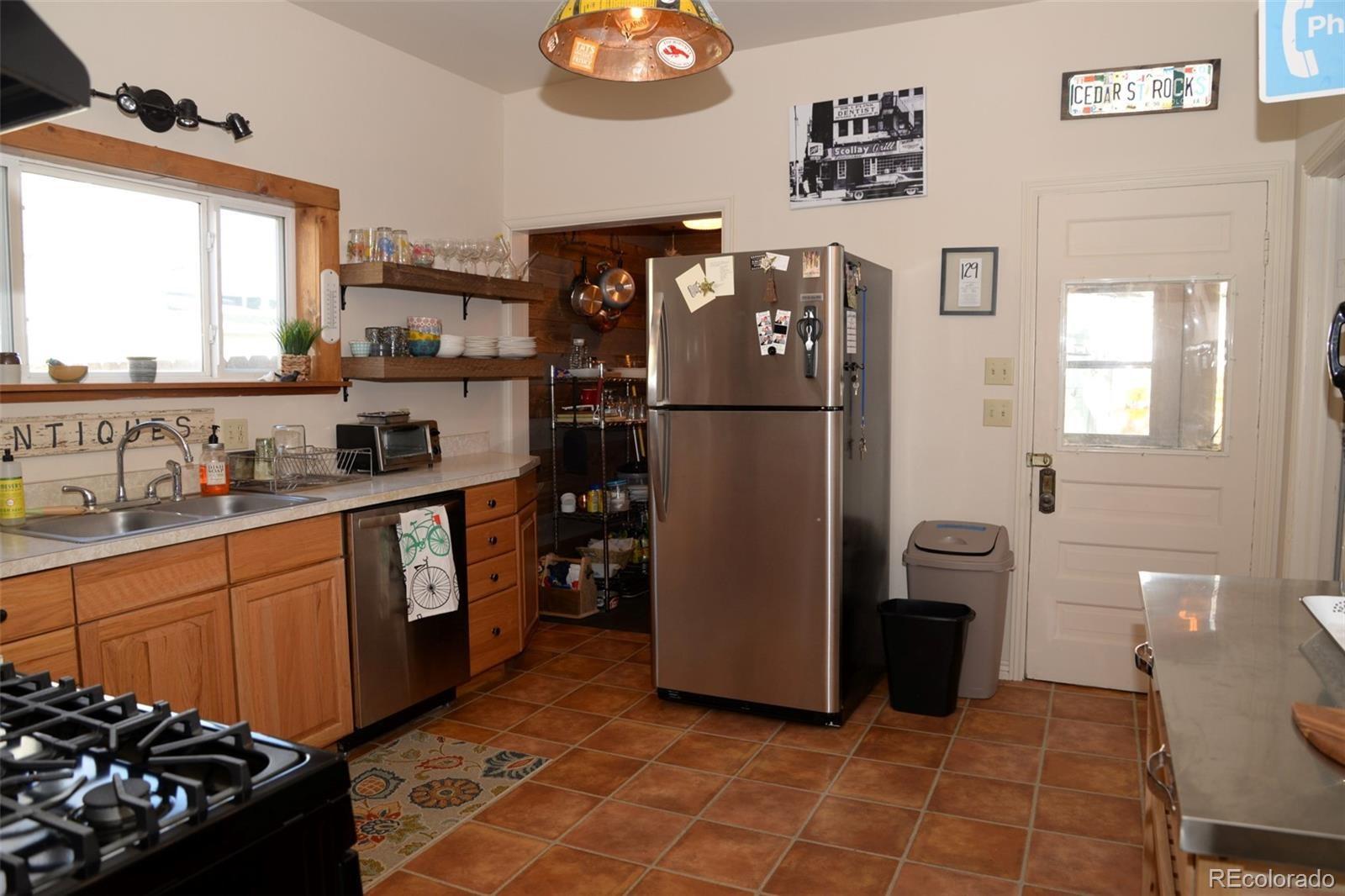 MLS# 4440915 - 22 - 406 Cedar Street, Buena Vista, CO 81211