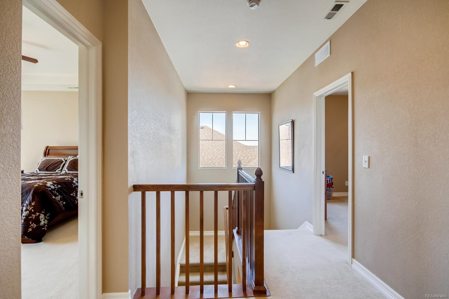 MLS# 4445367 - 28 - 15795 Savory Circle, Parker, CO 80134