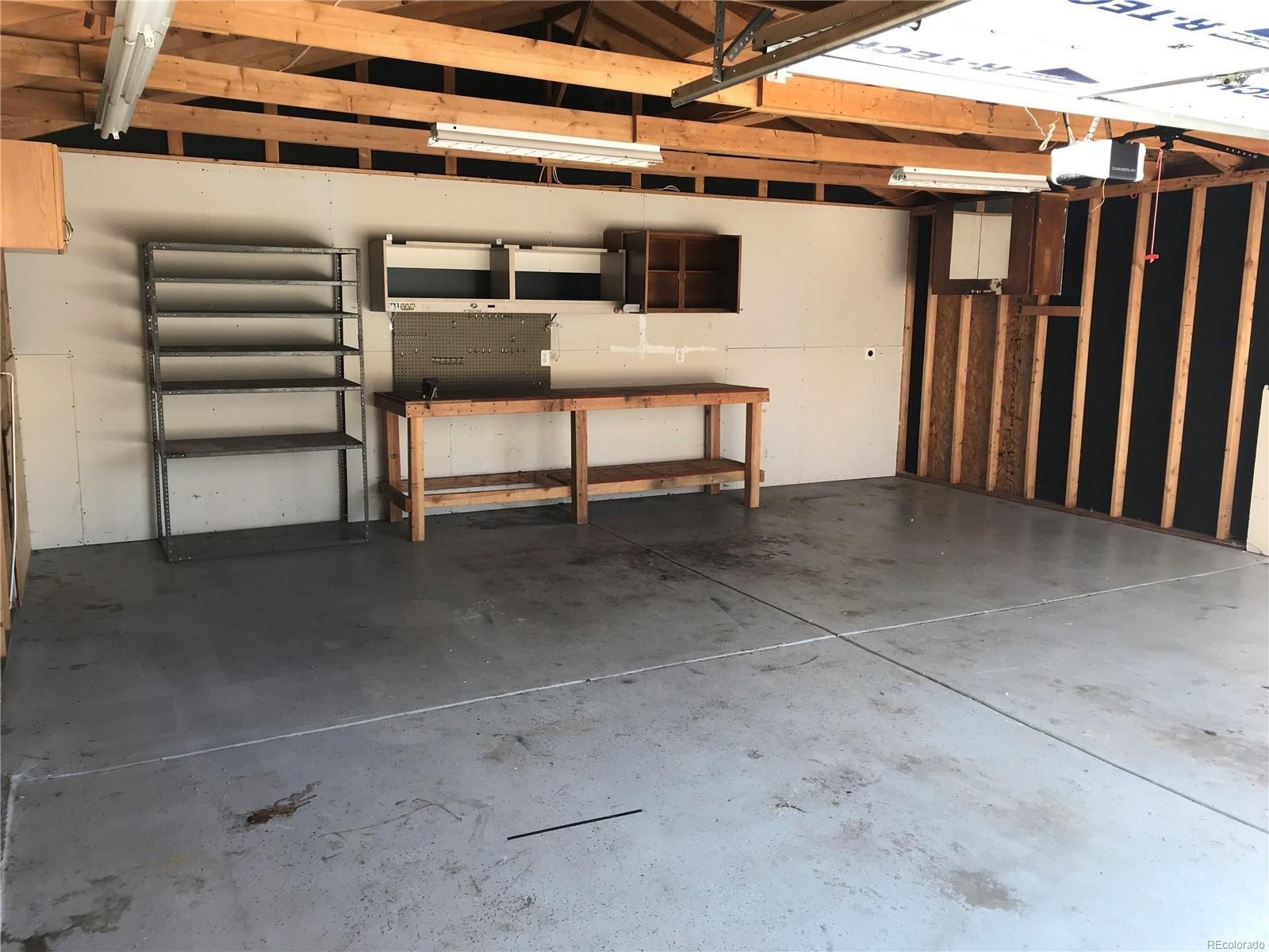 MLS# 4445545 - 25 - 10686 Logan Court, Northglenn, CO 80233