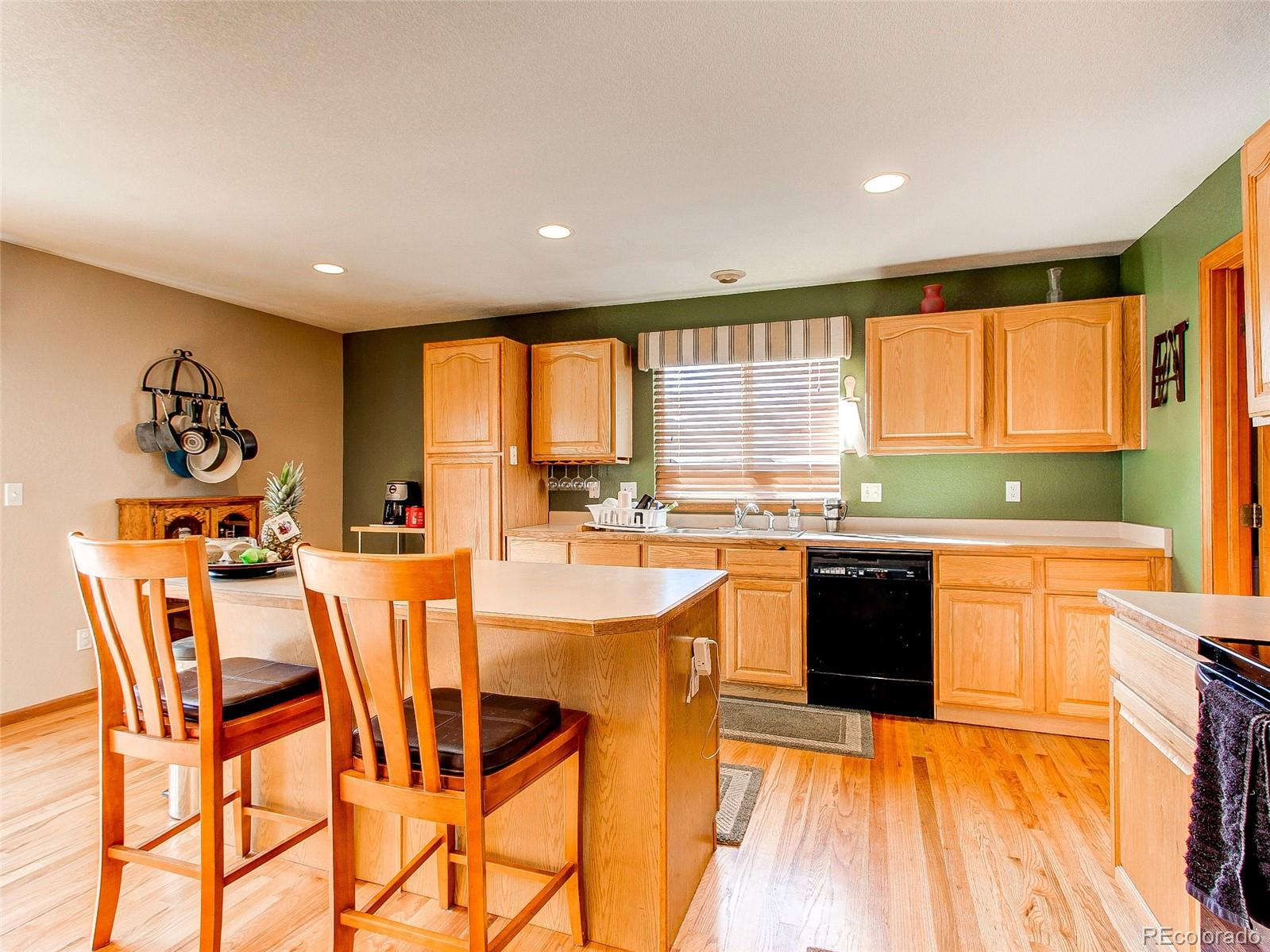 MLS# 4446594 - 12 - 4355 Chatswood Court, Highlands Ranch, CO 80126