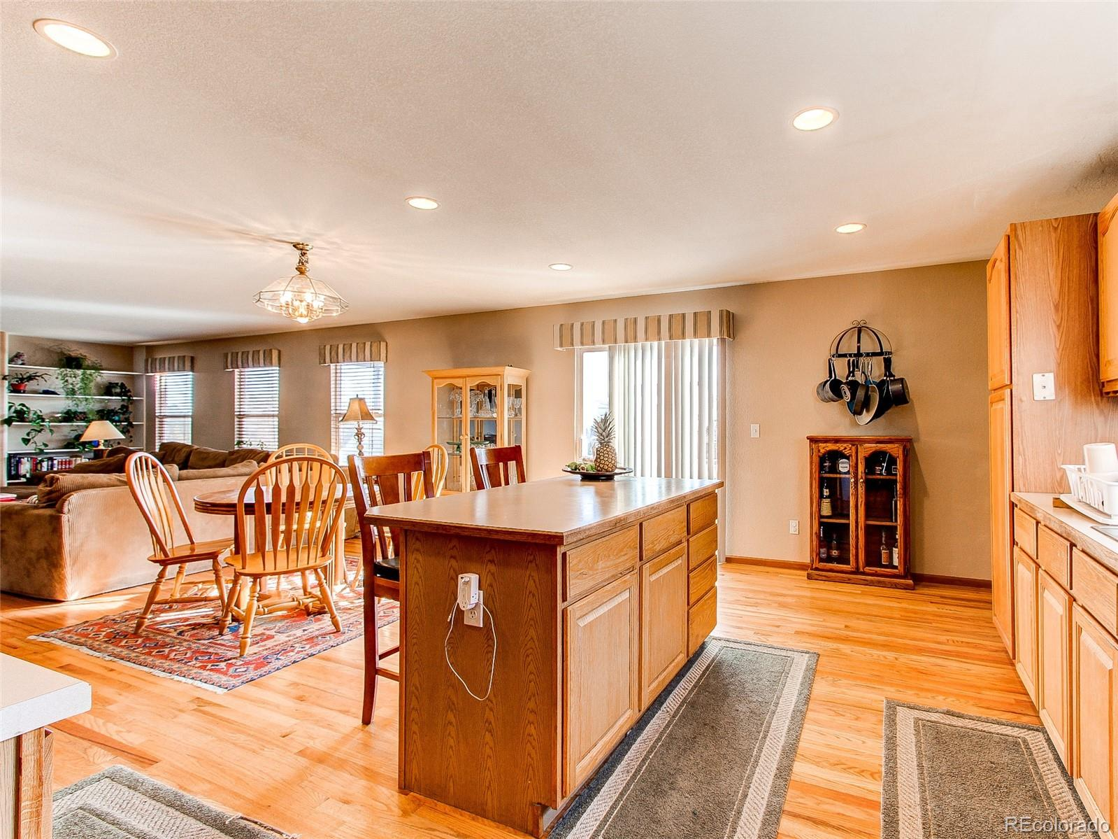 MLS# 4446594 - 13 - 4355 Chatswood Court, Highlands Ranch, CO 80126