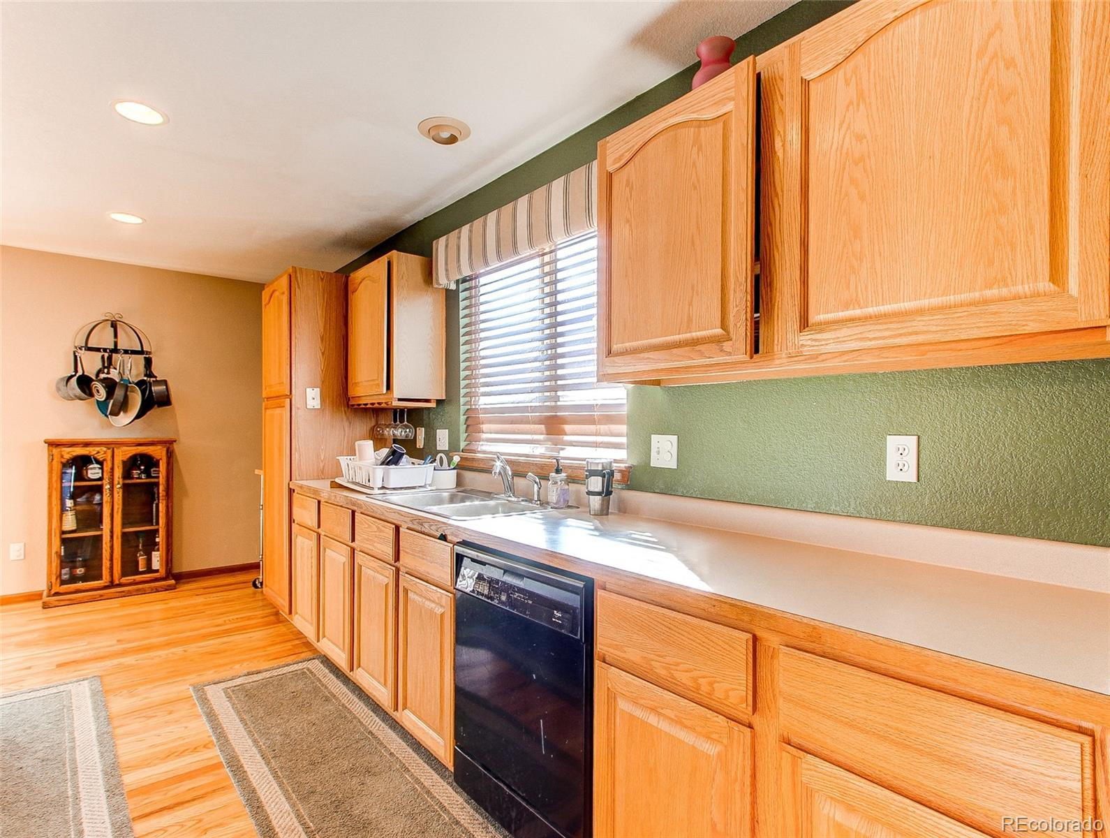 MLS# 4446594 - 14 - 4355 Chatswood Court, Highlands Ranch, CO 80126