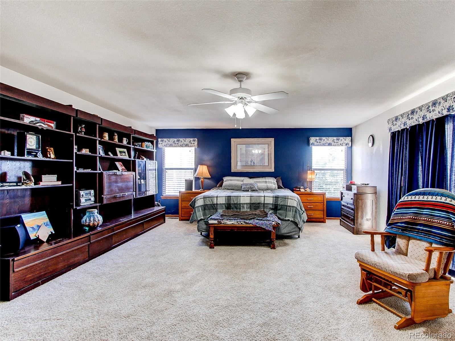 MLS# 4446594 - 17 - 4355 Chatswood Court, Highlands Ranch, CO 80126