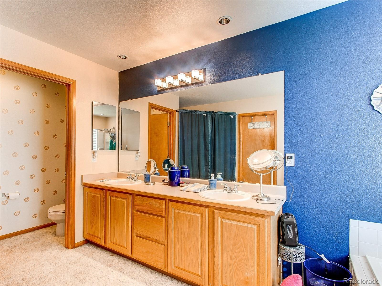 MLS# 4446594 - 19 - 4355 Chatswood Court, Highlands Ranch, CO 80126