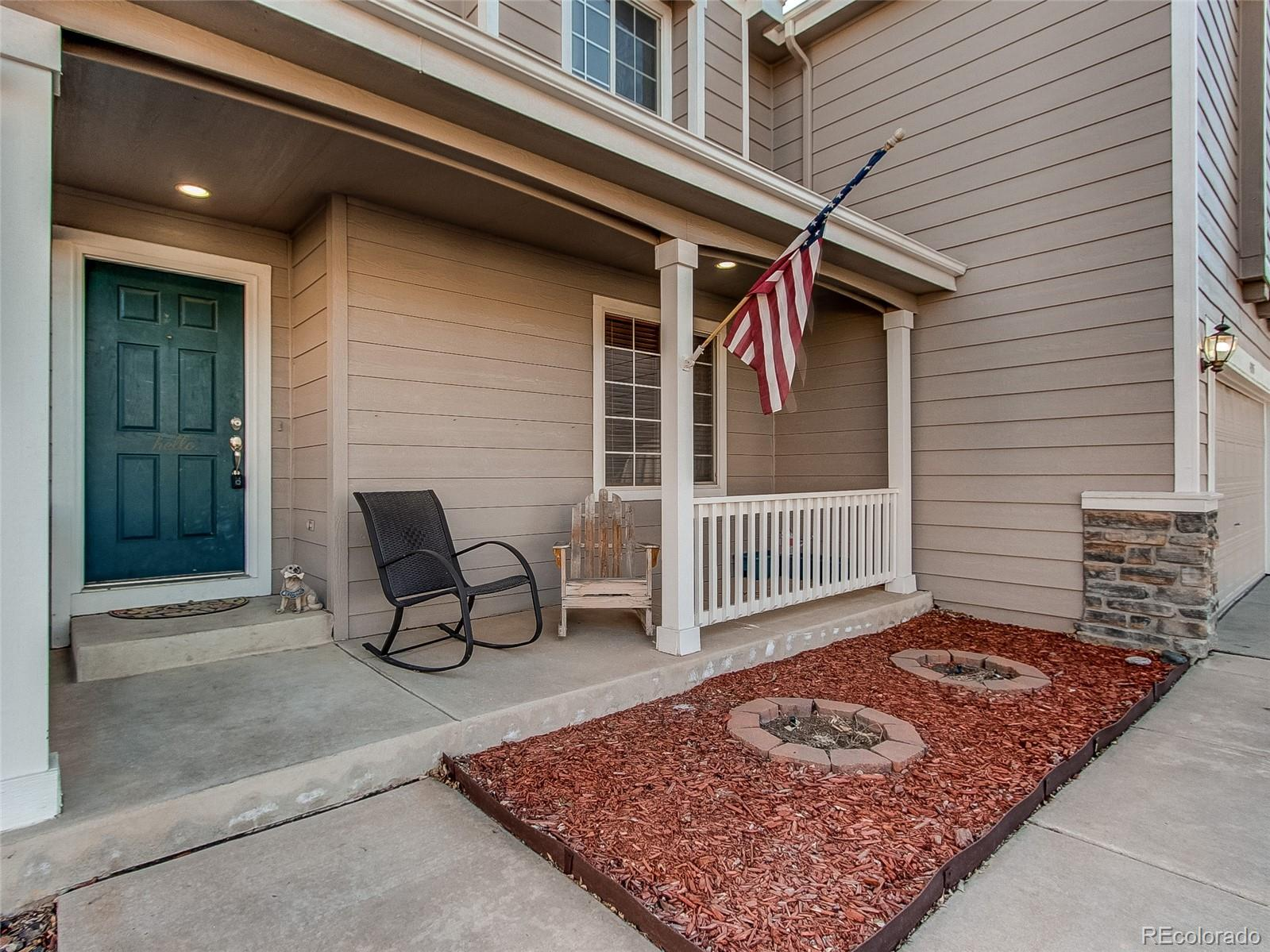 MLS# 4446594 - 3 - 4355 Chatswood Court, Highlands Ranch, CO 80126