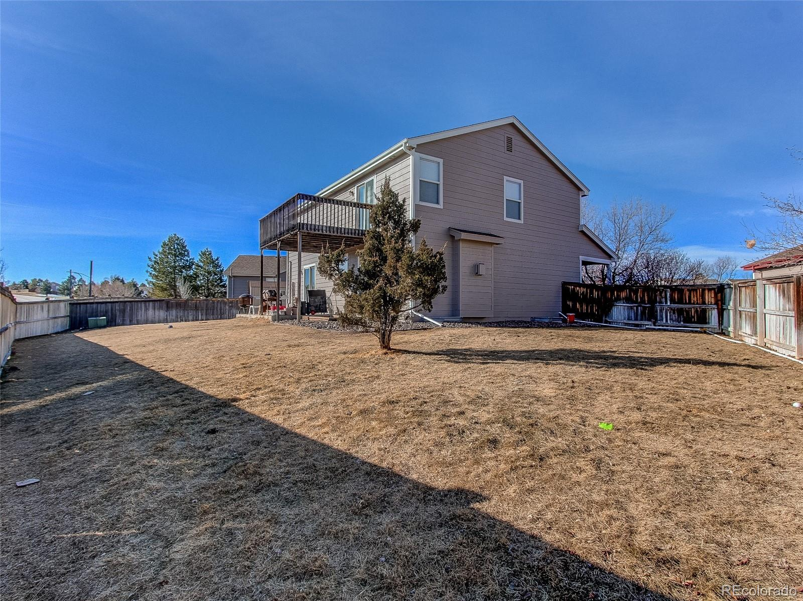 MLS# 4446594 - 28 - 4355 Chatswood Court, Highlands Ranch, CO 80126