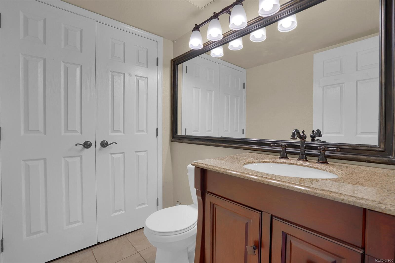 MLS# 4448460 - 1 - 3565  Sydney Terrace, Colorado Springs, CO 80920