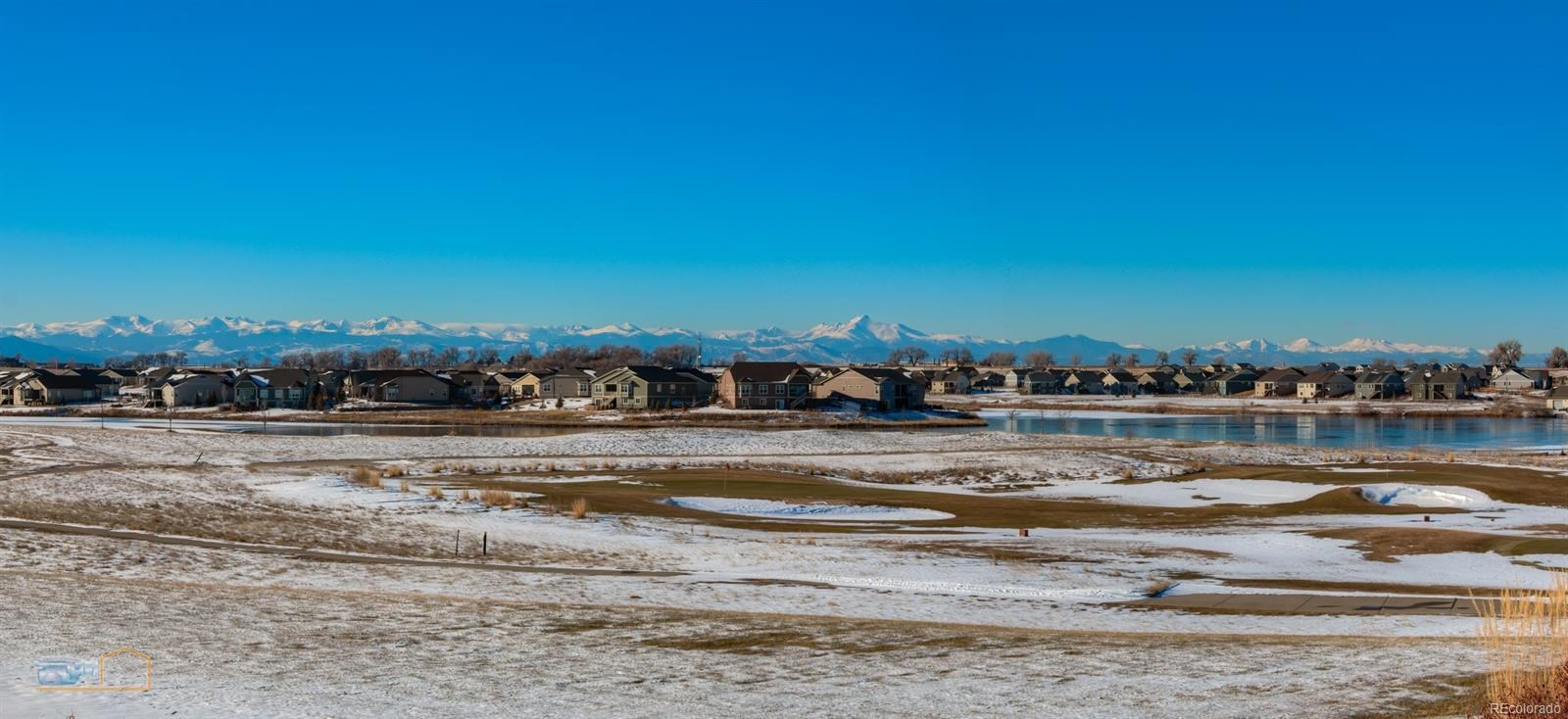 MLS# 4457366 - 1 - 15347  Quince Circle, Thornton, CO 80602