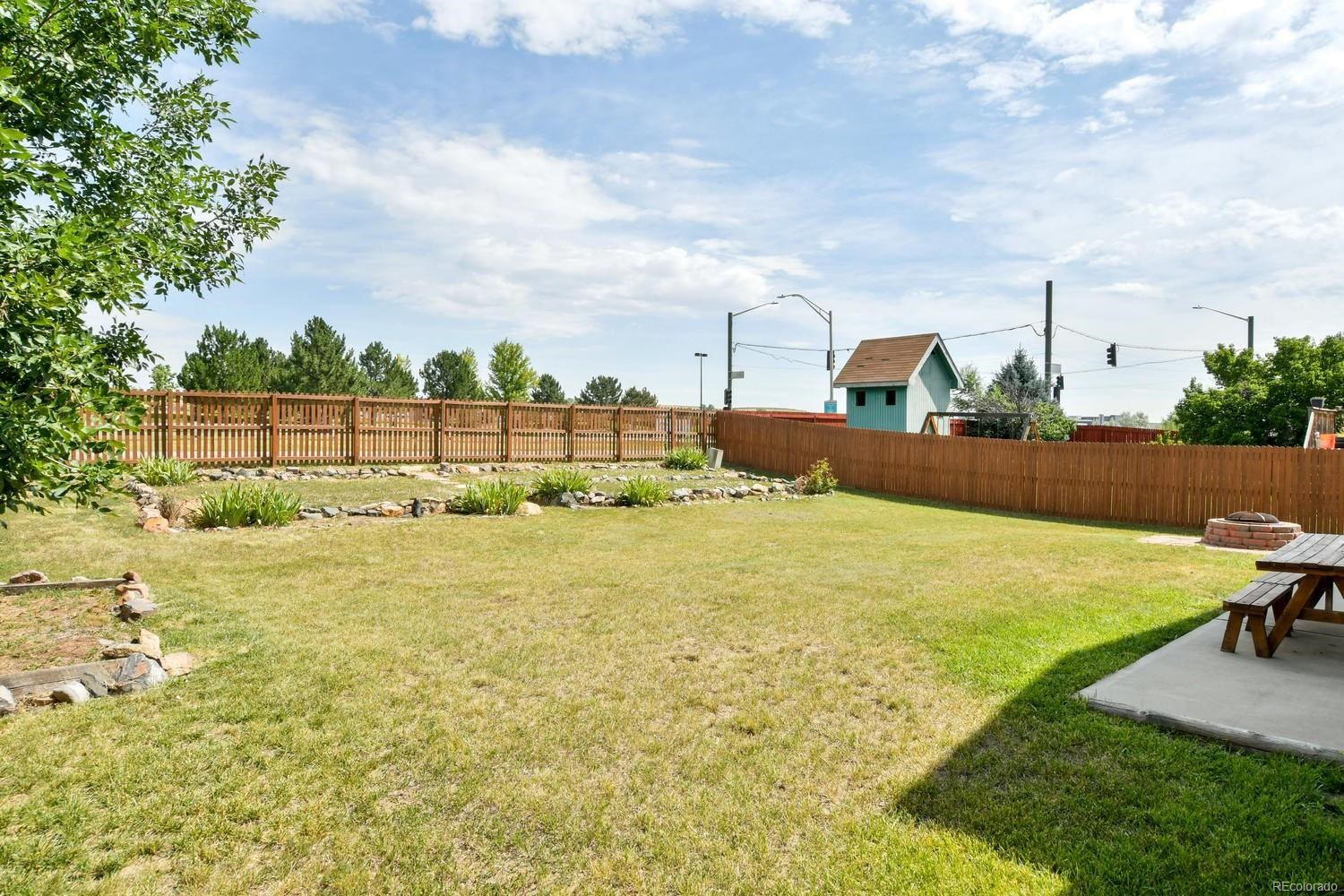 MLS# 4463991 - 1 - 10811  W 107th Place, Westminster, CO 80021