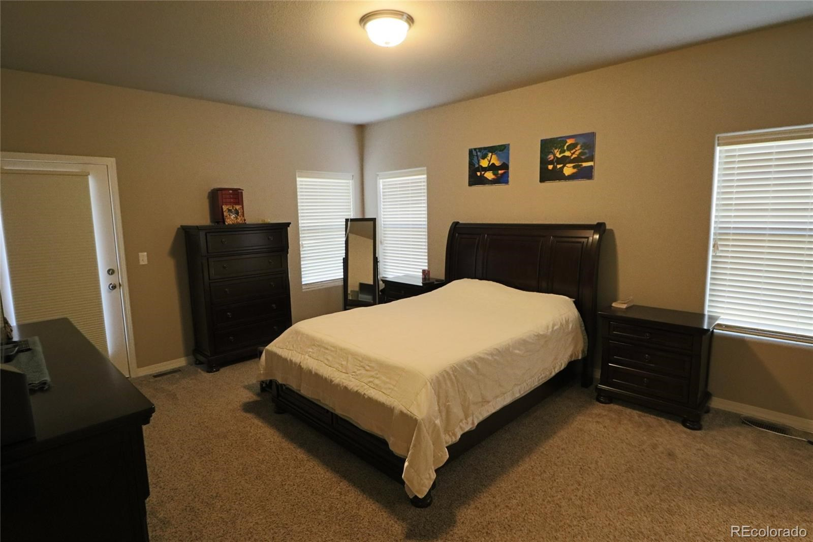 MLS# 4464685 - 14 - 10827 Hidden Prairie Parkway, Fountain, CO 80817