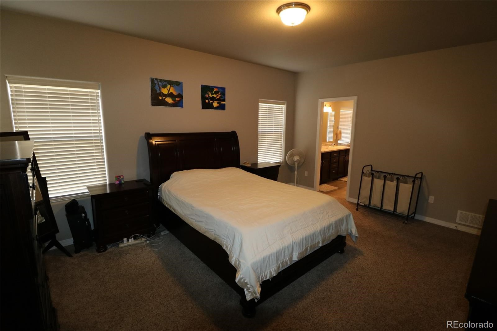 MLS# 4464685 - 15 - 10827 Hidden Prairie Parkway, Fountain, CO 80817