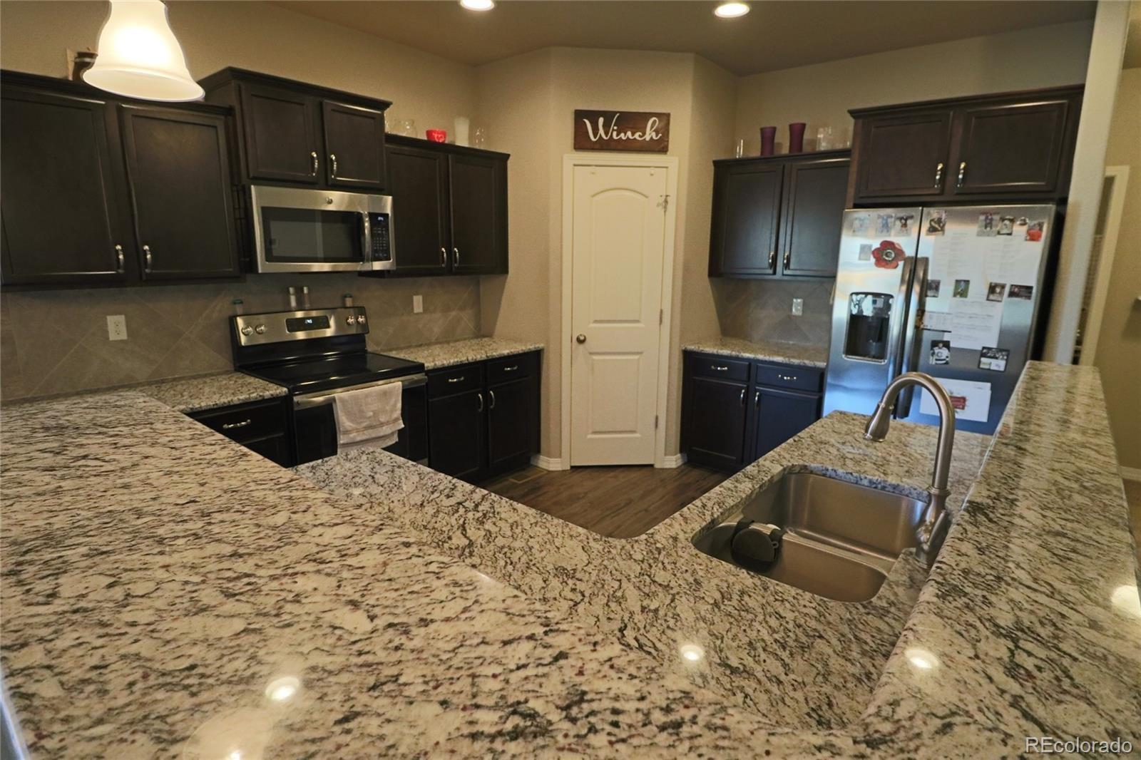 MLS# 4464685 - 9 - 10827 Hidden Prairie Parkway, Fountain, CO 80817