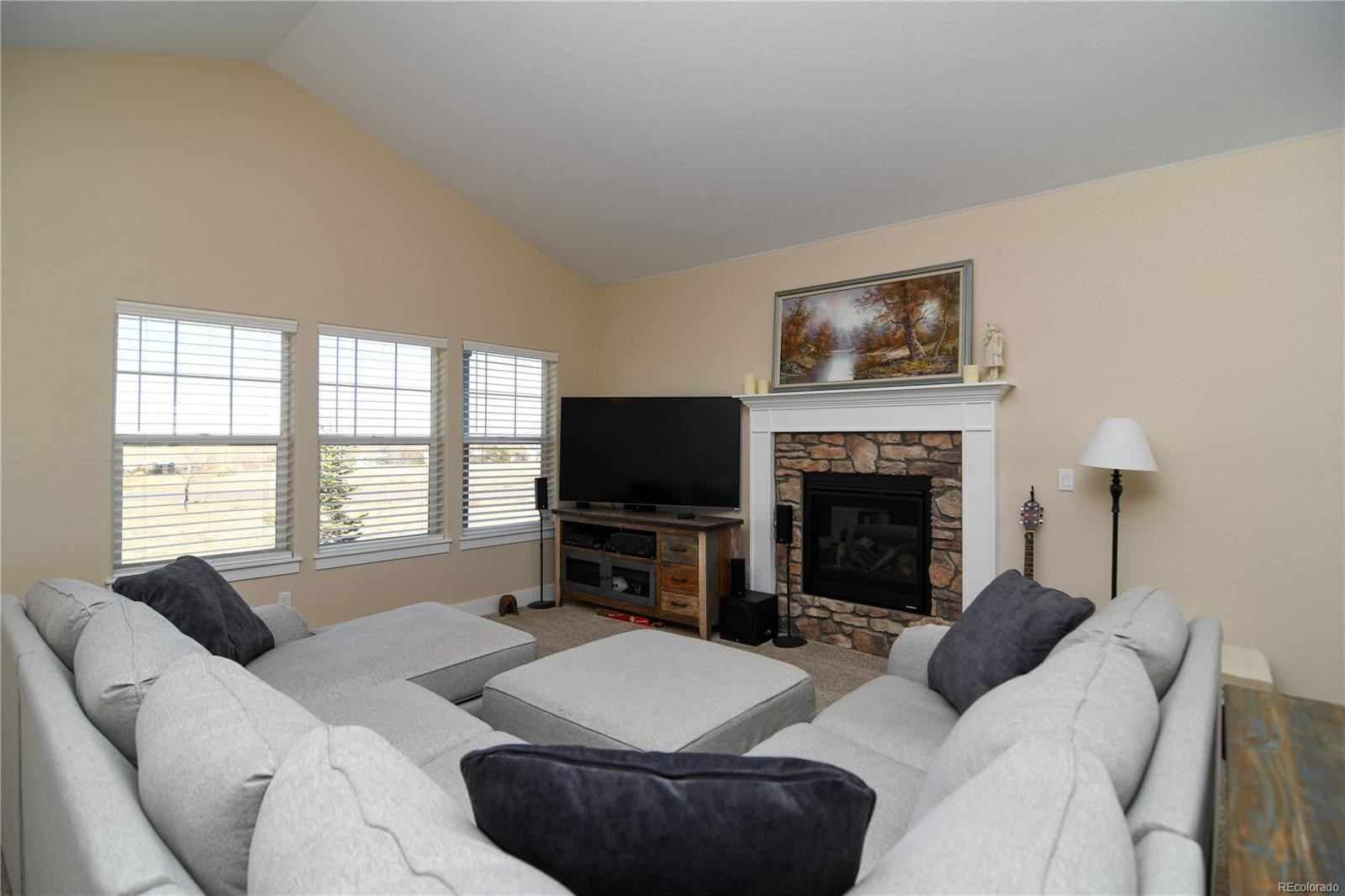 MLS# 4470573 - 1 - 256  W 6th Place, Byers, CO 80103