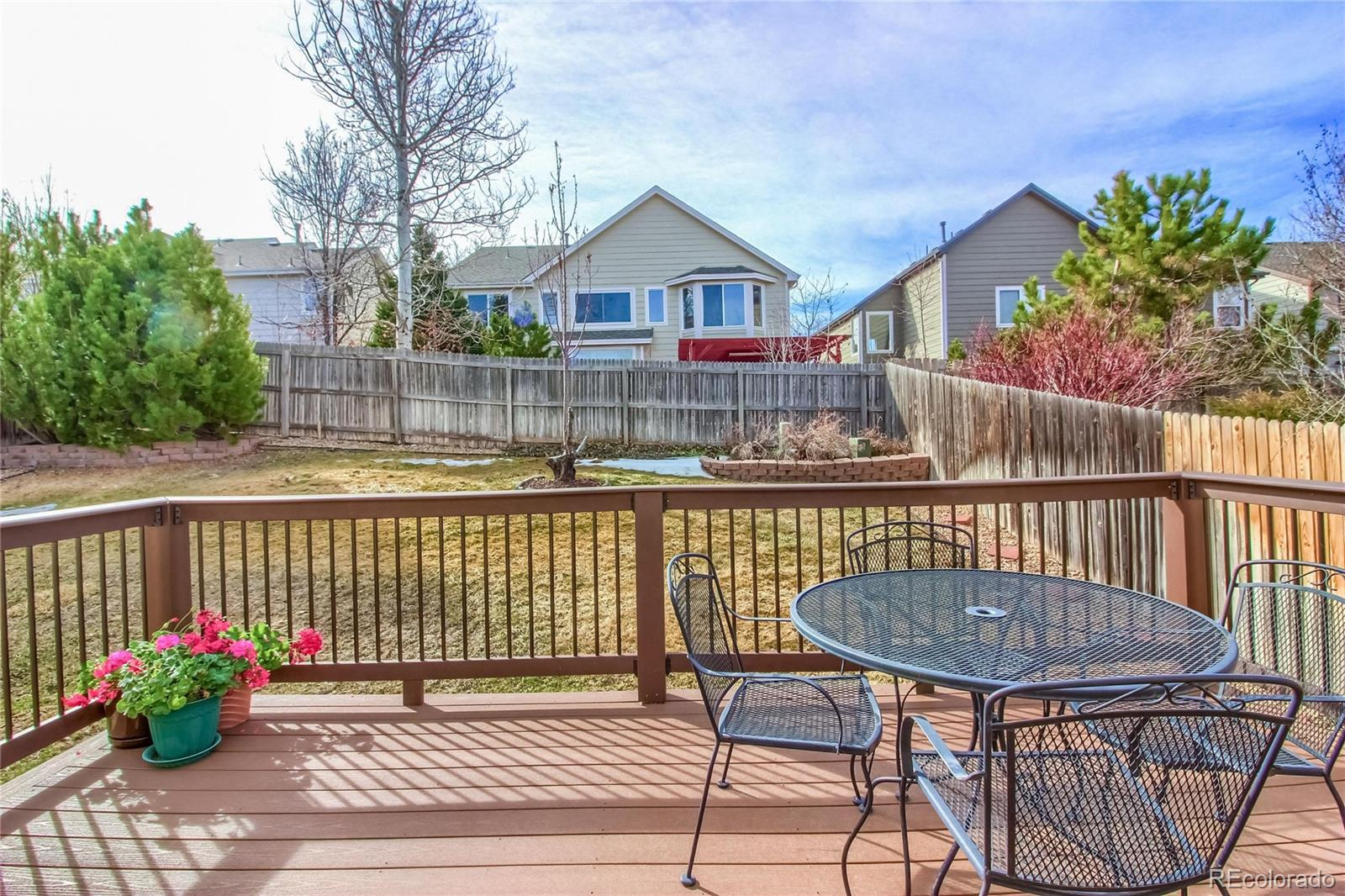 MLS# 4473839 - 26 - 20448 E Milan Place, Aurora, CO 80013
