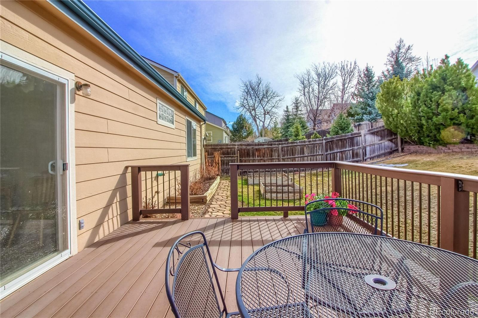 MLS# 4473839 - 27 - 20448 E Milan Place, Aurora, CO 80013