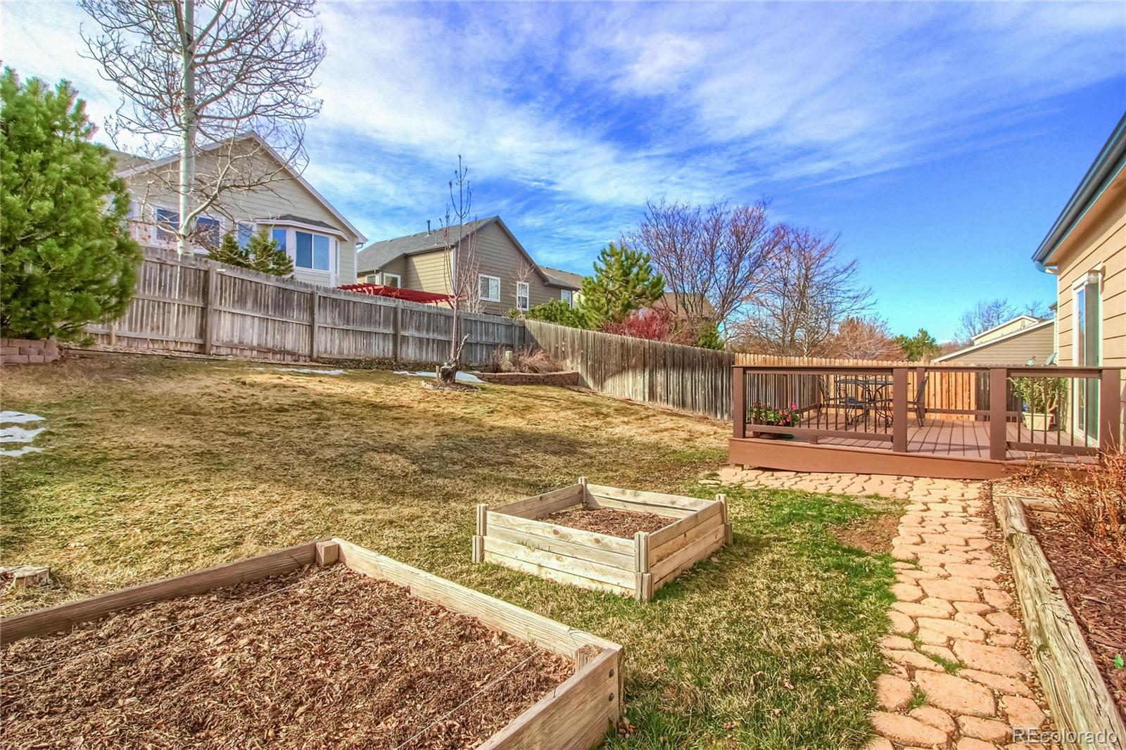 MLS# 4473839 - 29 - 20448 E Milan Place, Aurora, CO 80013