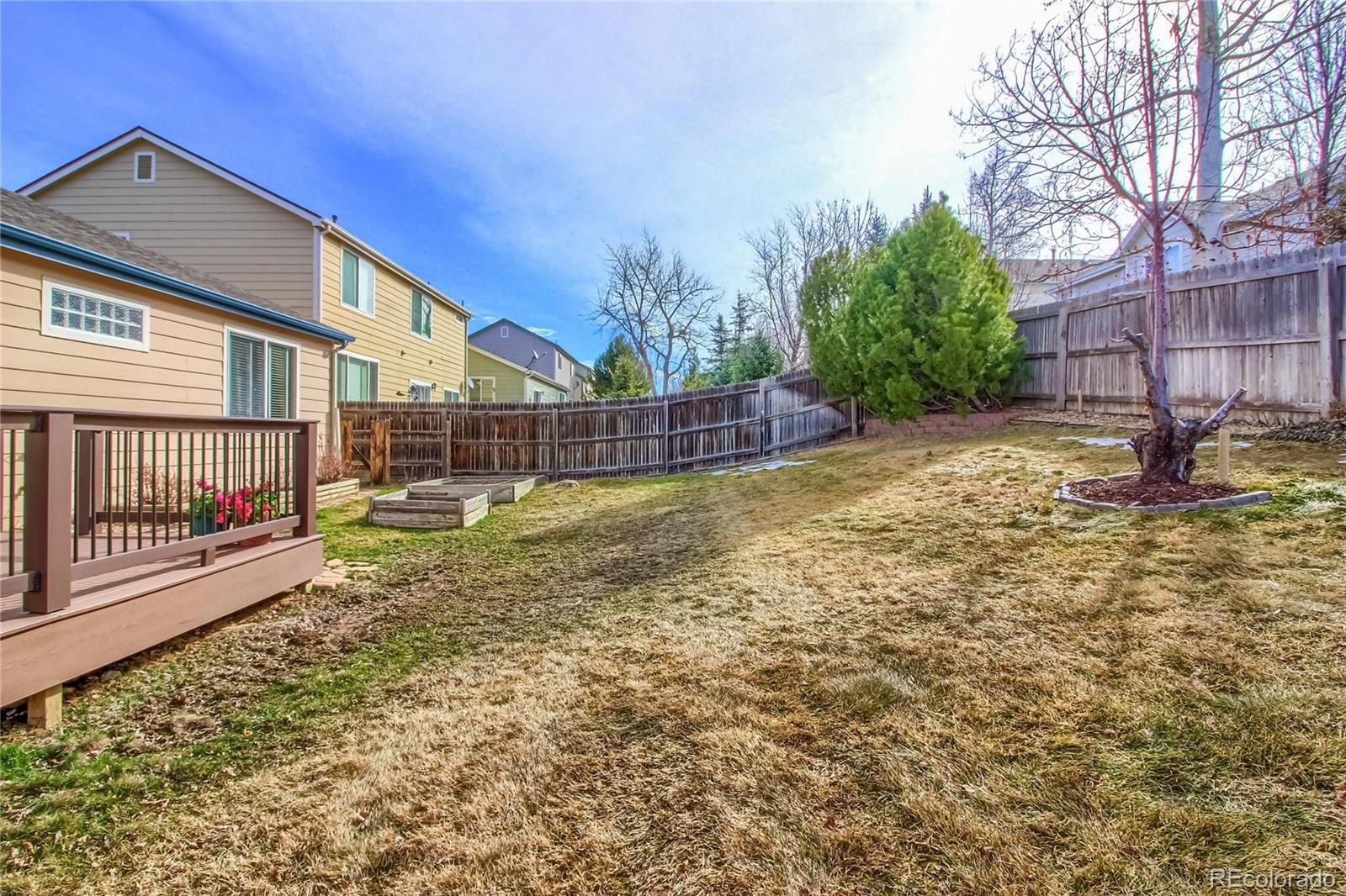 MLS# 4473839 - 30 - 20448 E Milan Place, Aurora, CO 80013