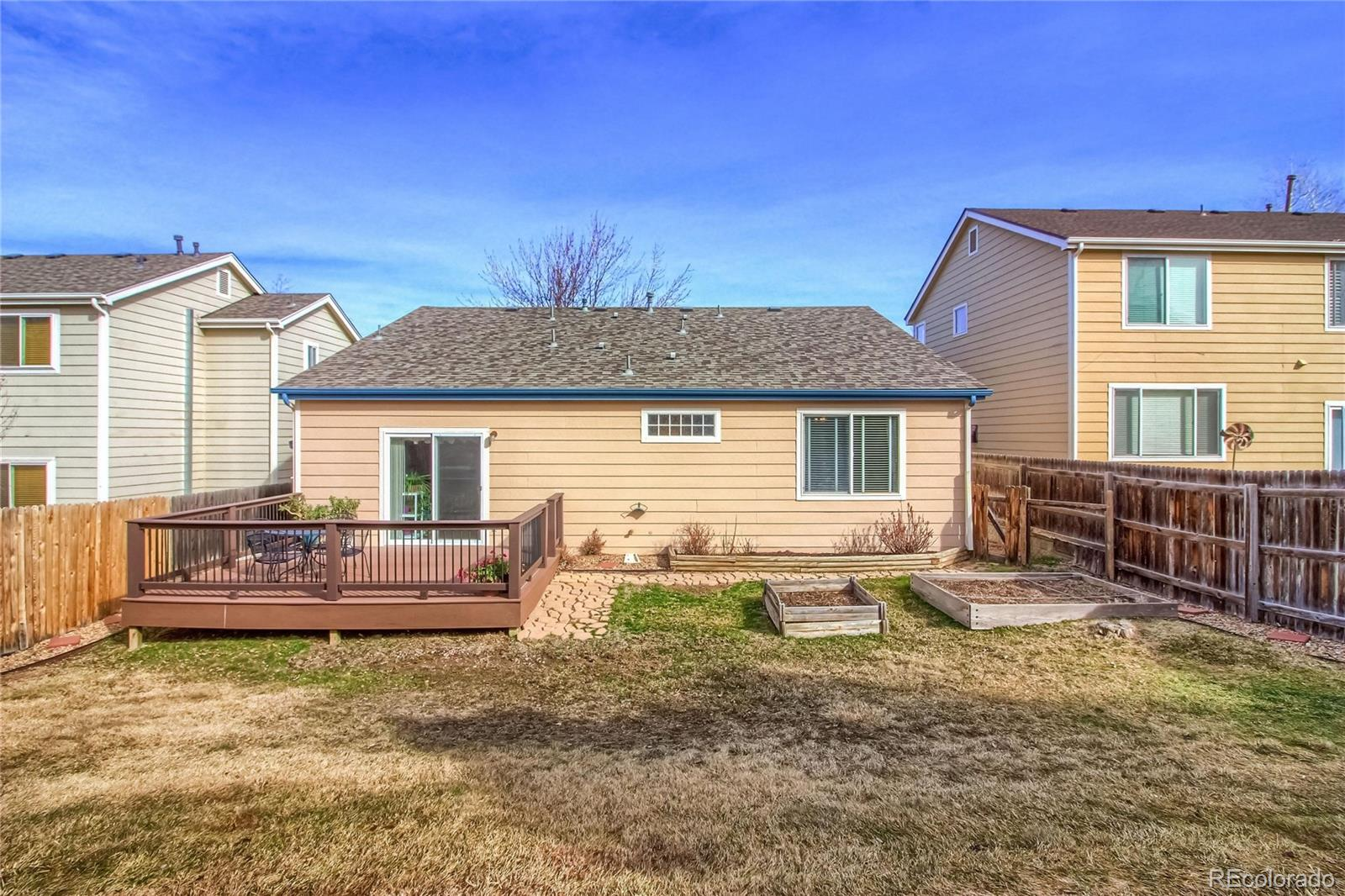 MLS# 4473839 - 31 - 20448 E Milan Place, Aurora, CO 80013