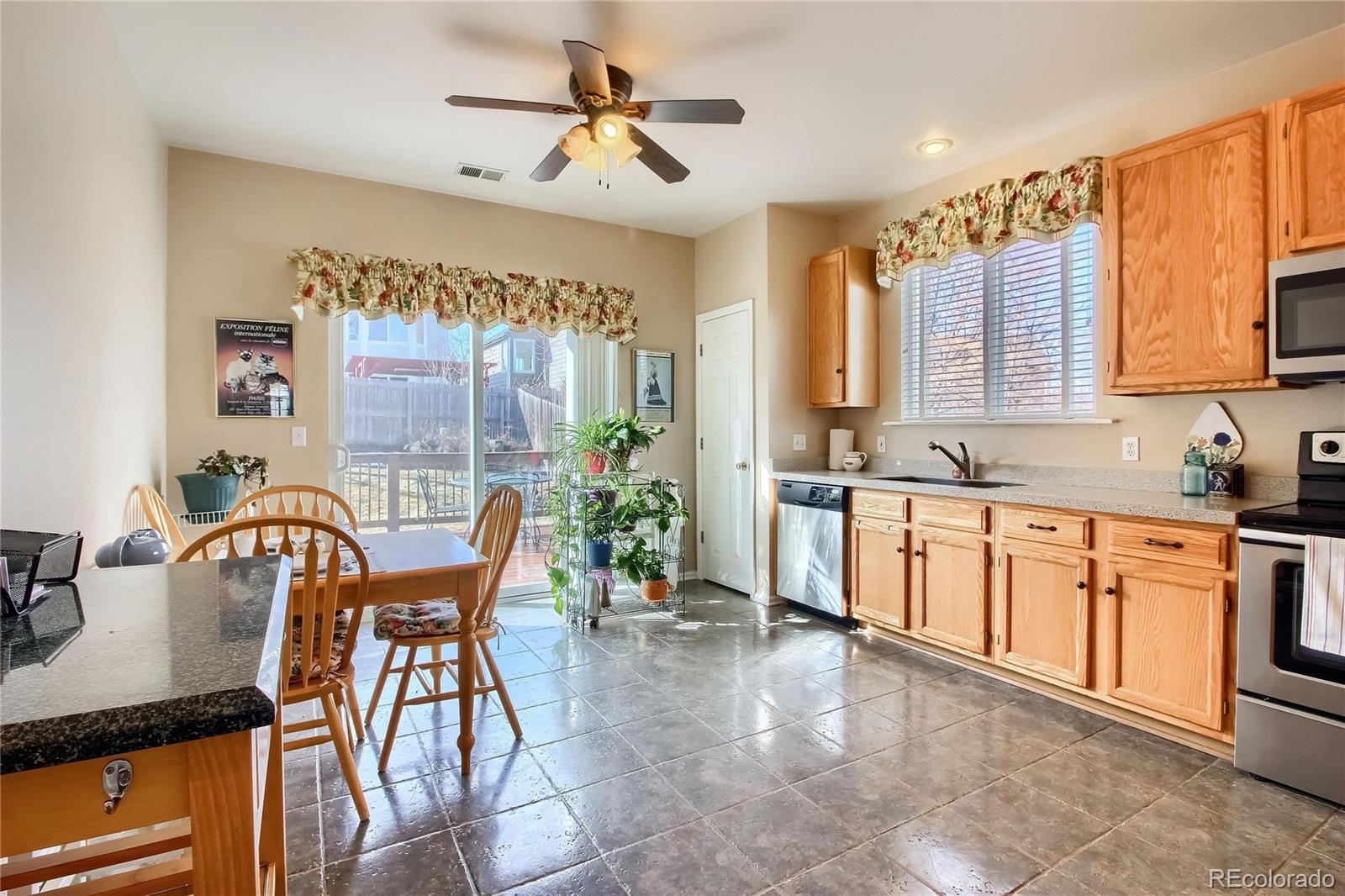 MLS# 4473839 - 7 - 20448 E Milan Place, Aurora, CO 80013