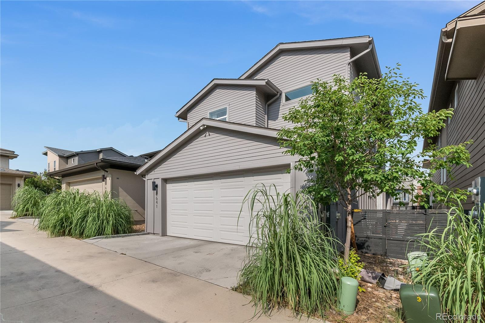 MLS# 4481467 - 24 - 6641 Alan Drive, Denver, CO 80221
