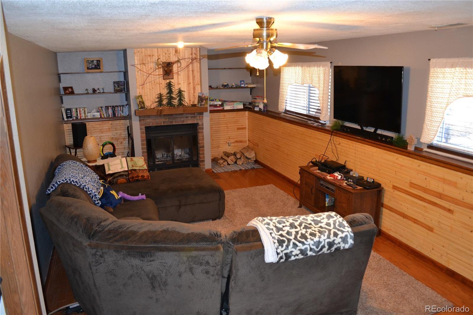 MLS# 4486712 - 8 - 5616 Trout Creek Pass Drive, Colorado Springs, CO 80917