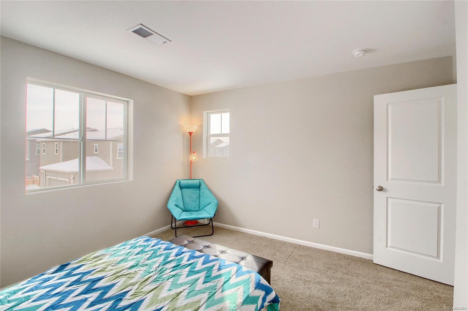 MLS# 4512739 - 18 - 21719 E Quincy Circle, Aurora, CO 80015