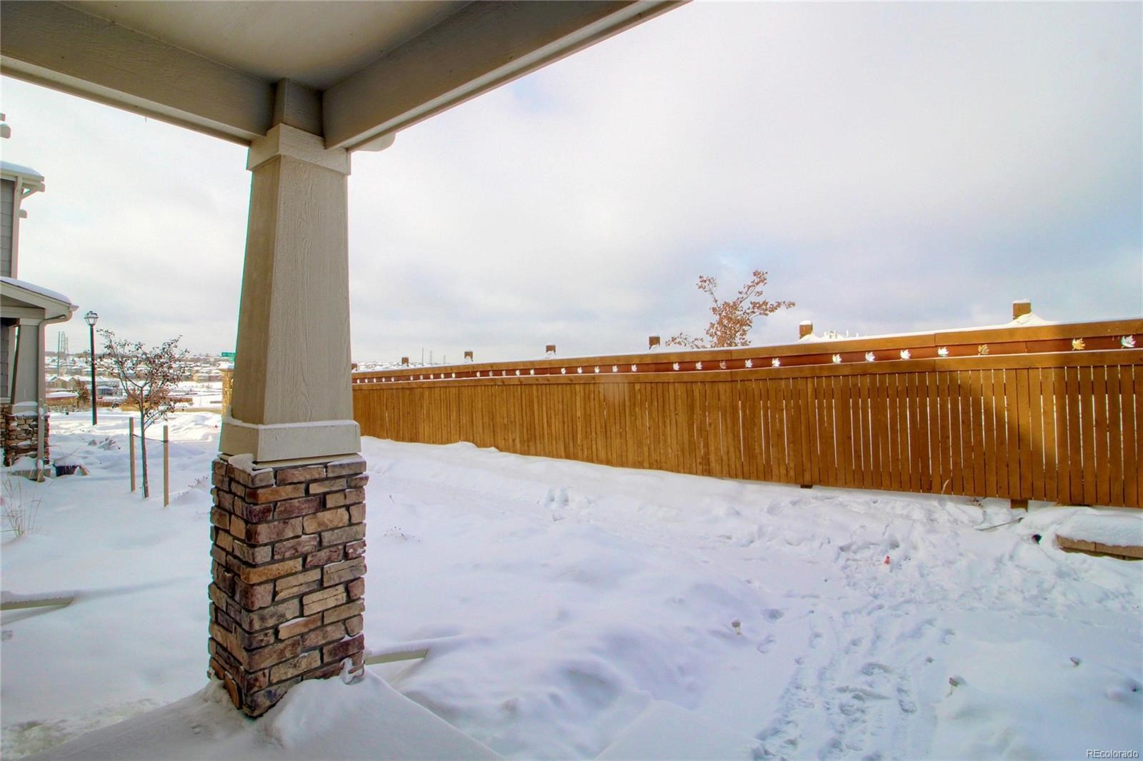 MLS# 4512739 - 24 - 21719 E Quincy Circle, Aurora, CO 80015