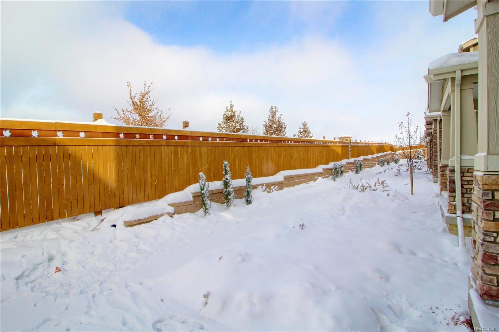 MLS# 4512739 - 25 - 21719 E Quincy Circle, Aurora, CO 80015