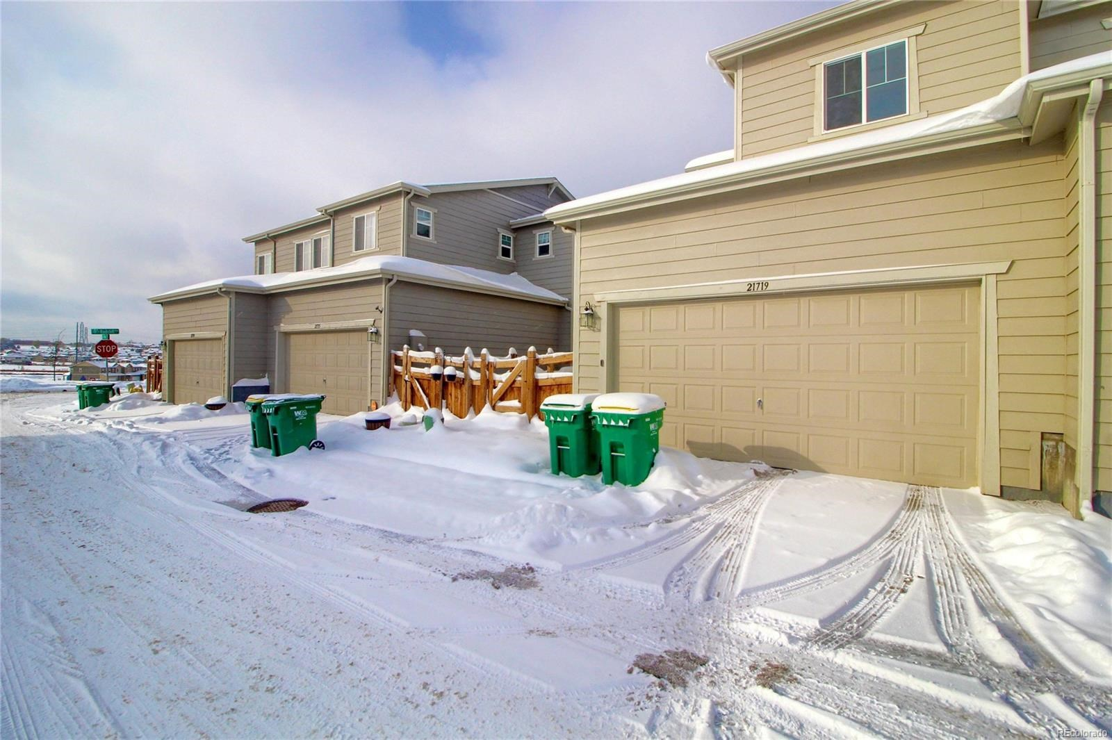 MLS# 4512739 - 27 - 21719 E Quincy Circle, Aurora, CO 80015