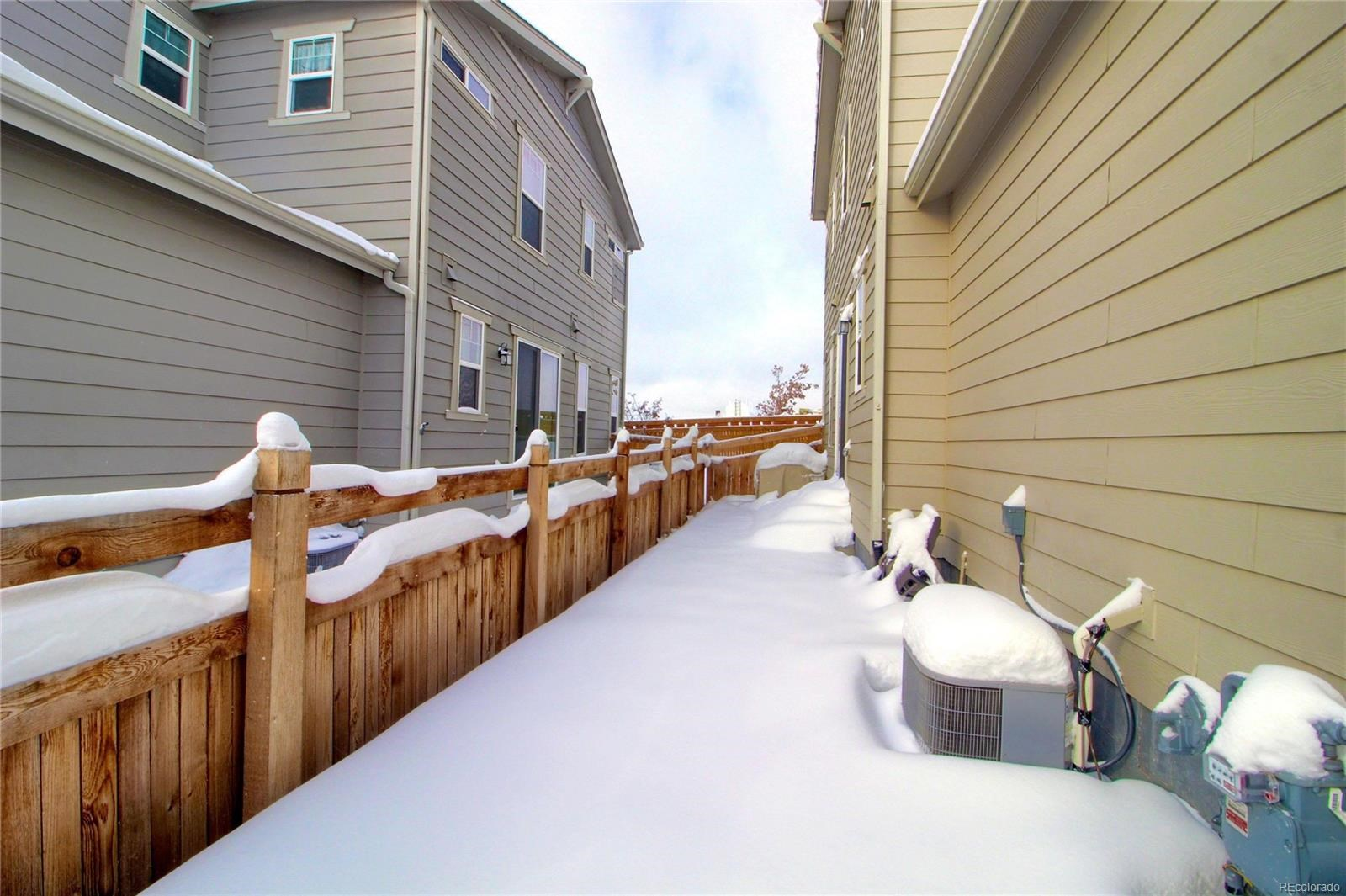 MLS# 4512739 - 28 - 21719 E Quincy Circle, Aurora, CO 80015