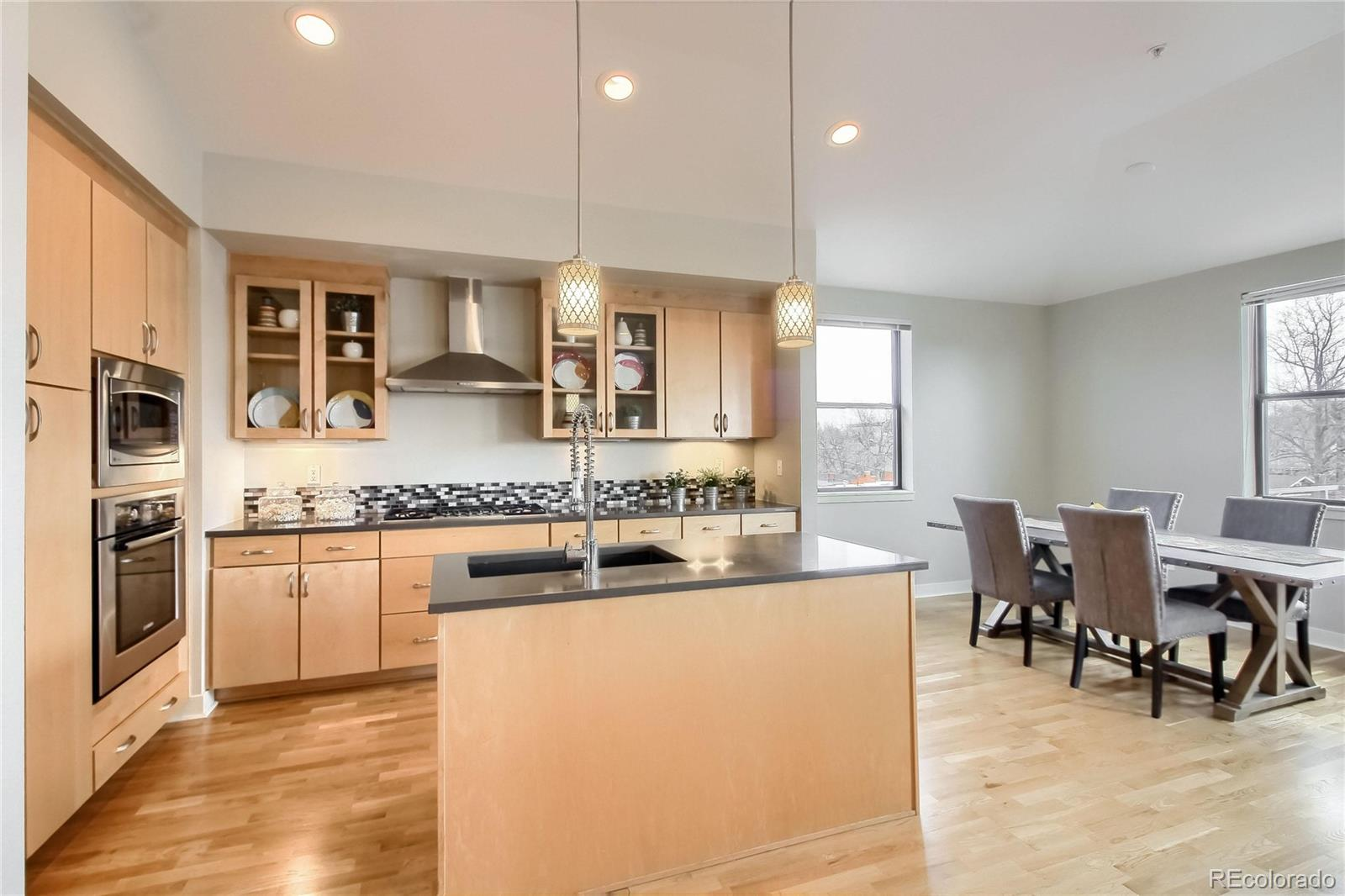 MLS# 4513203 - 13 - 360 S Lafayette Street #404, Denver, CO 80209