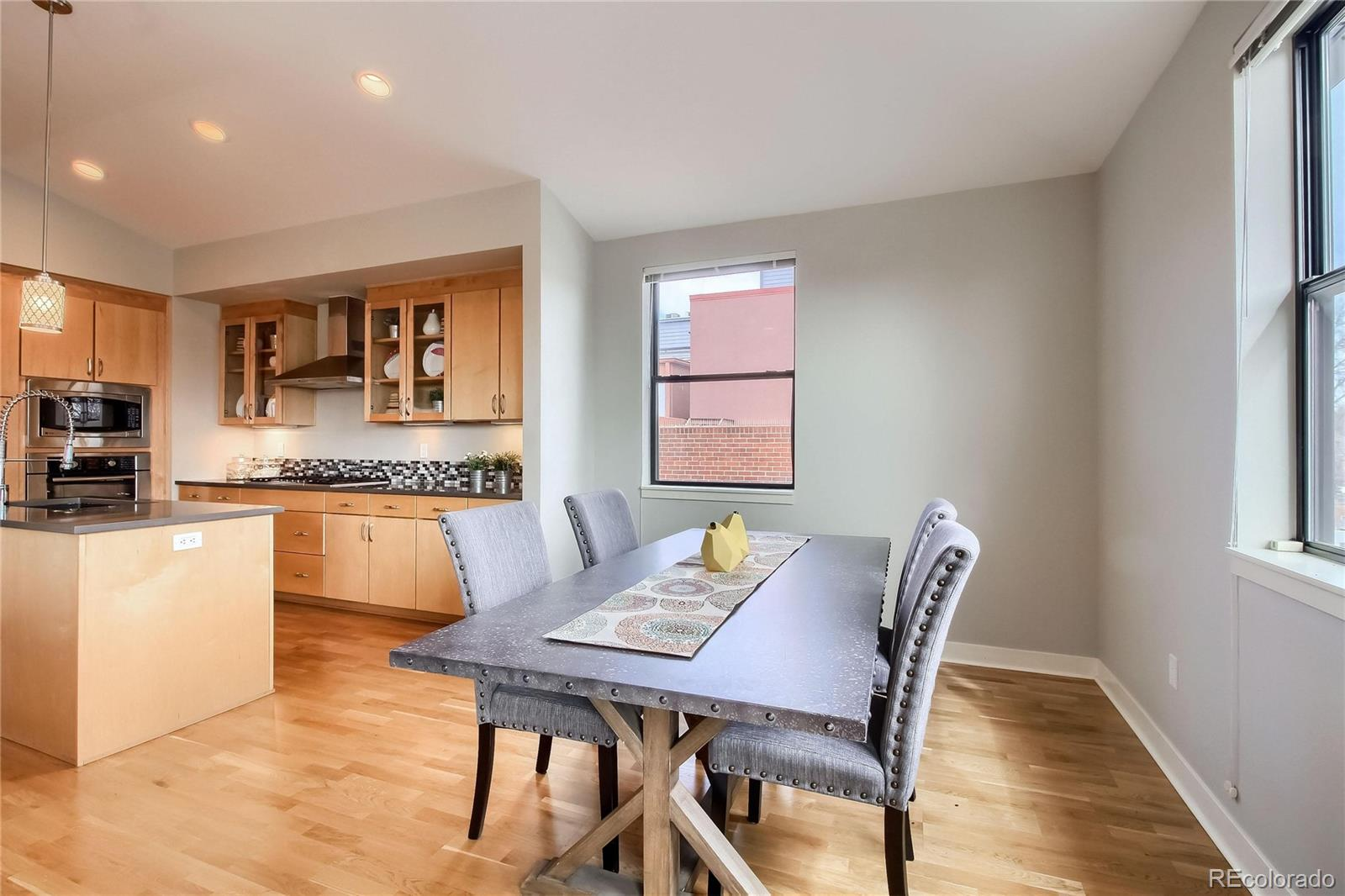 MLS# 4513203 - 15 - 360 S Lafayette Street #404, Denver, CO 80209