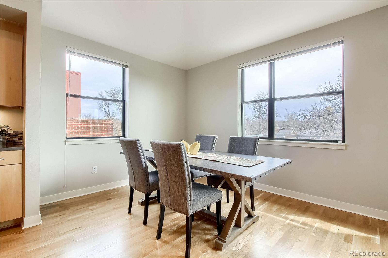 MLS# 4513203 - 16 - 360 S Lafayette Street #404, Denver, CO 80209
