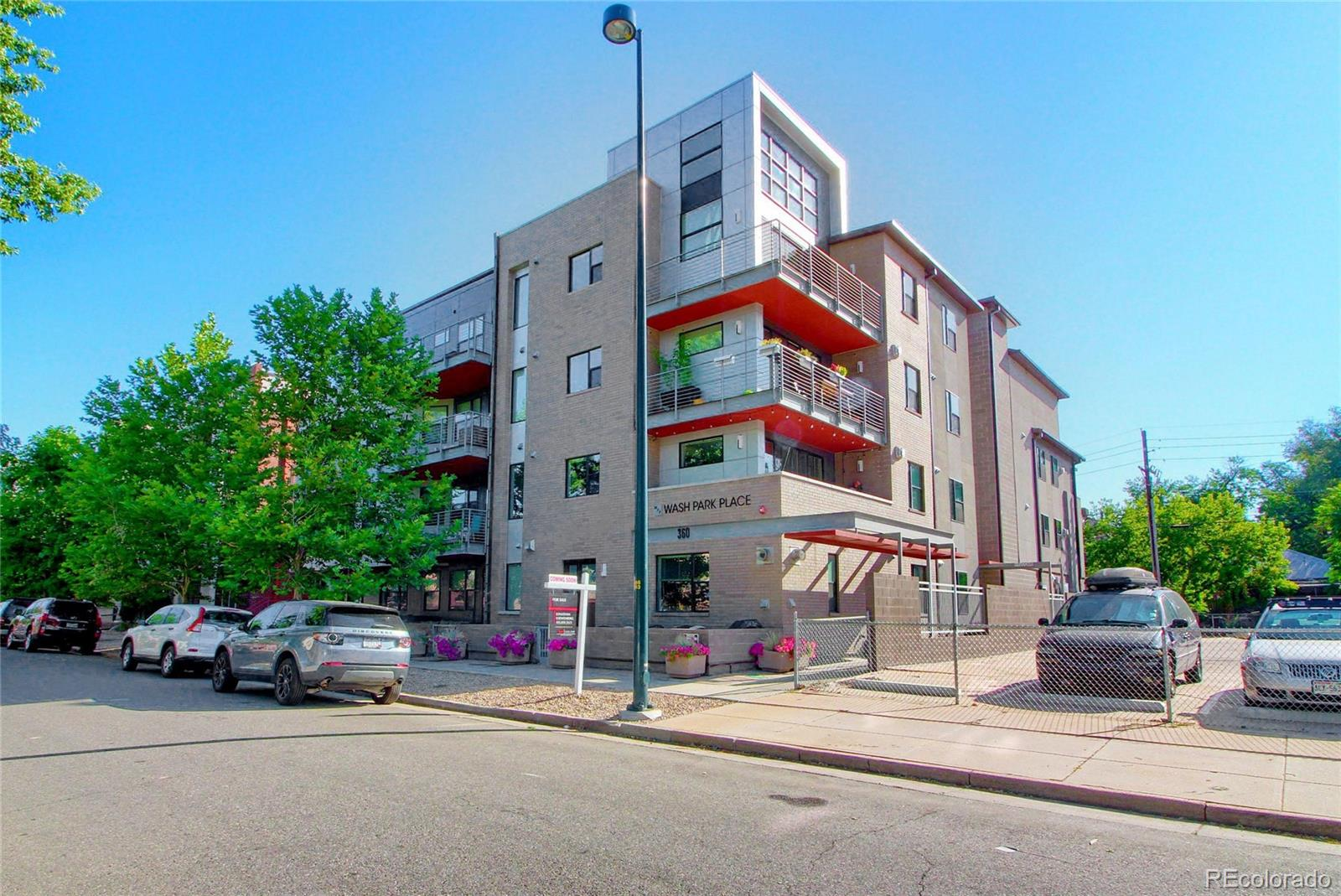 MLS# 4513203 - 3 - 360 S Lafayette Street #404, Denver, CO 80209