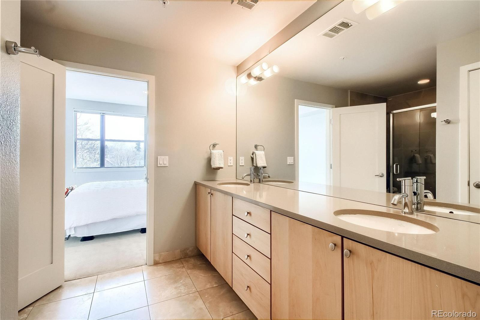 MLS# 4513203 - 24 - 360 S Lafayette Street #404, Denver, CO 80209