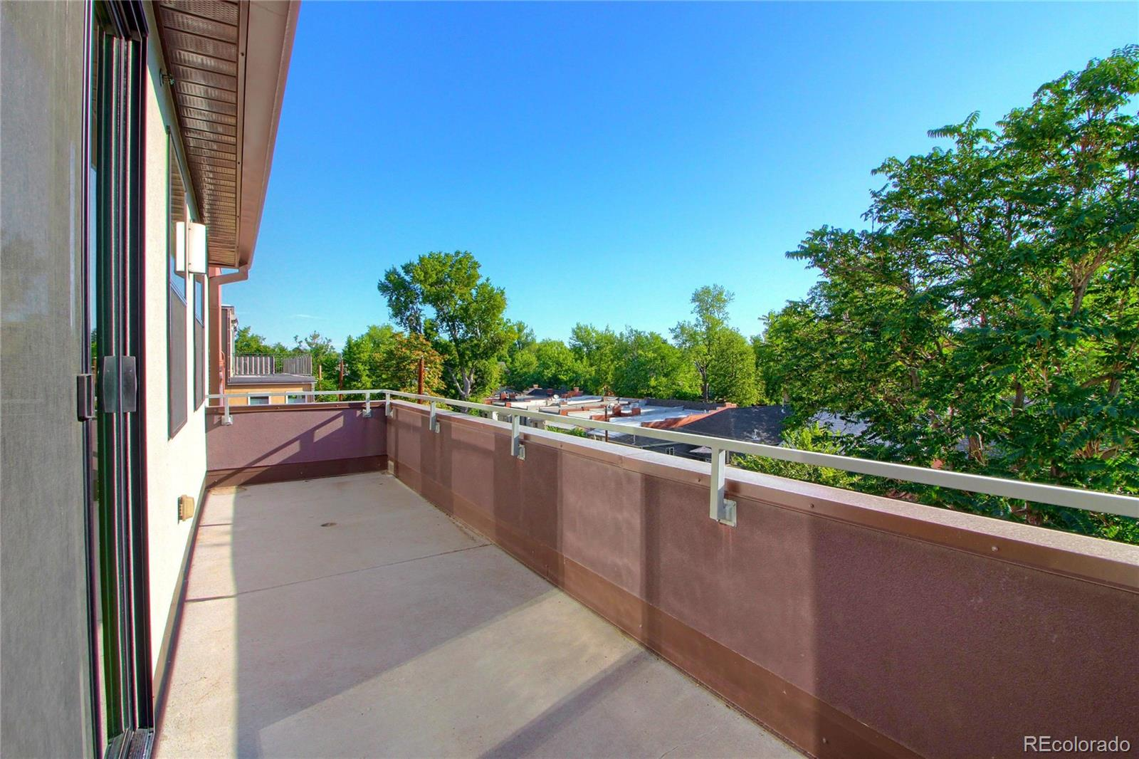 MLS# 4513203 - 28 - 360 S Lafayette Street #404, Denver, CO 80209