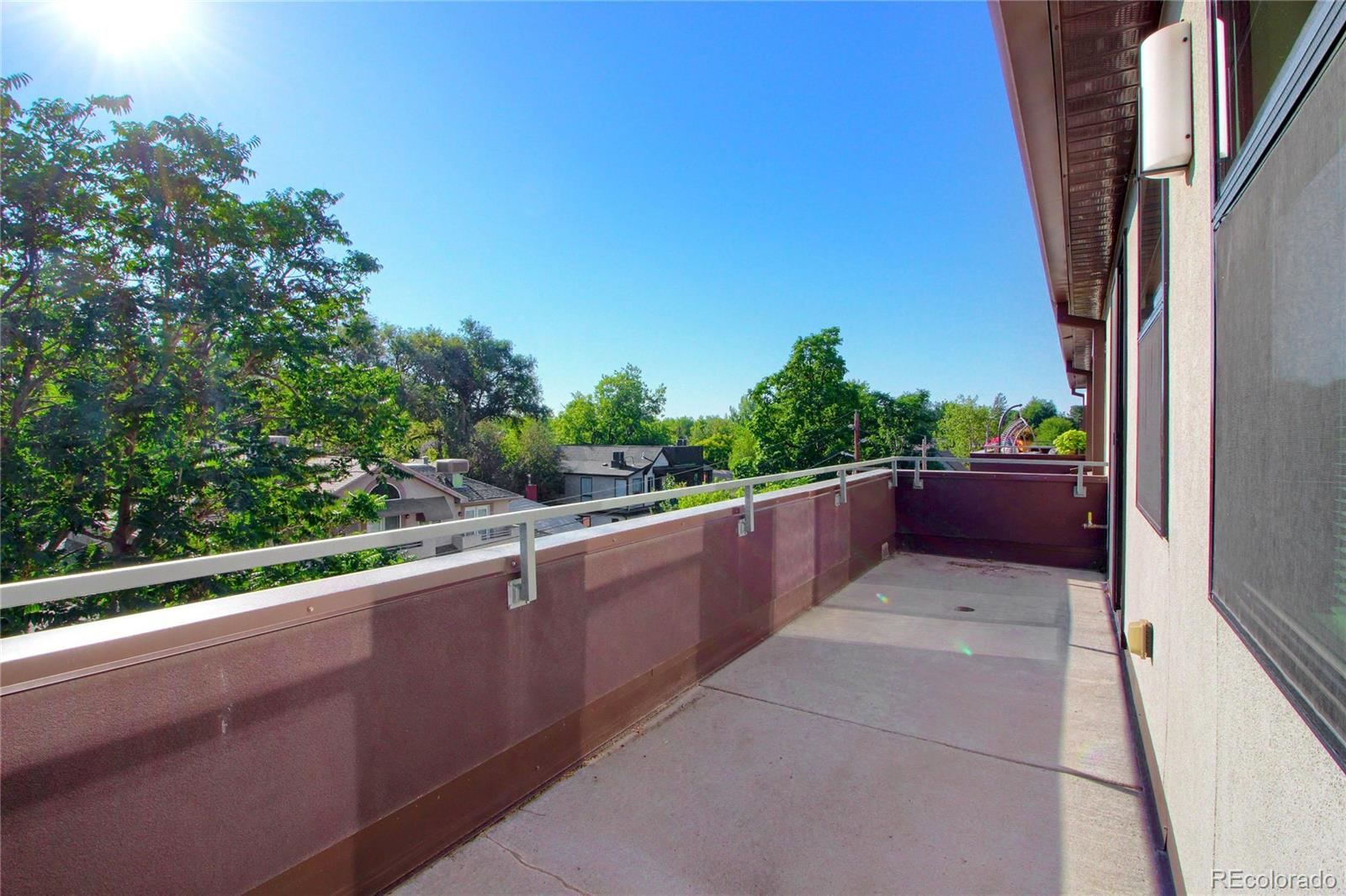 MLS# 4513203 - 30 - 360 S Lafayette Street #404, Denver, CO 80209