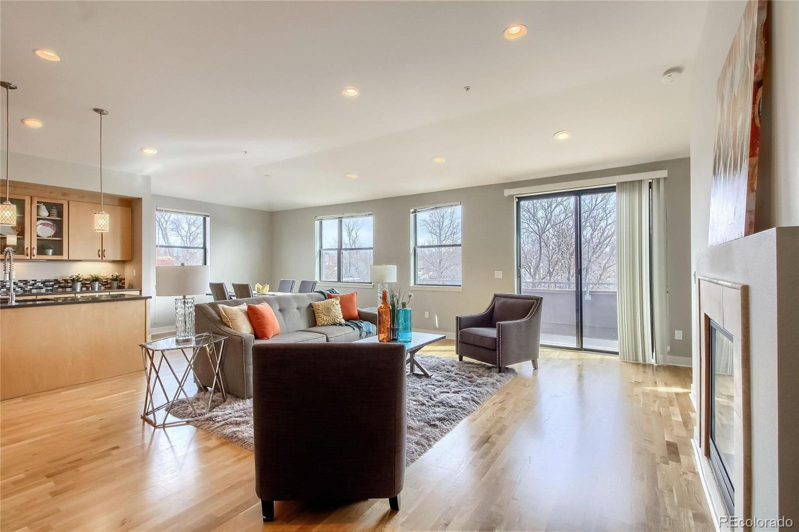 MLS# 4513203 - 4 - 360 S Lafayette Street #404, Denver, CO 80209