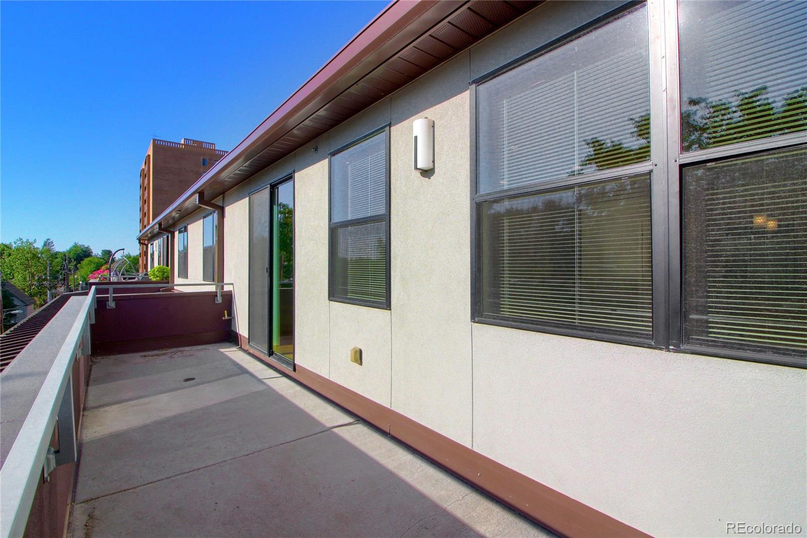 MLS# 4513203 - 31 - 360 S Lafayette Street #404, Denver, CO 80209